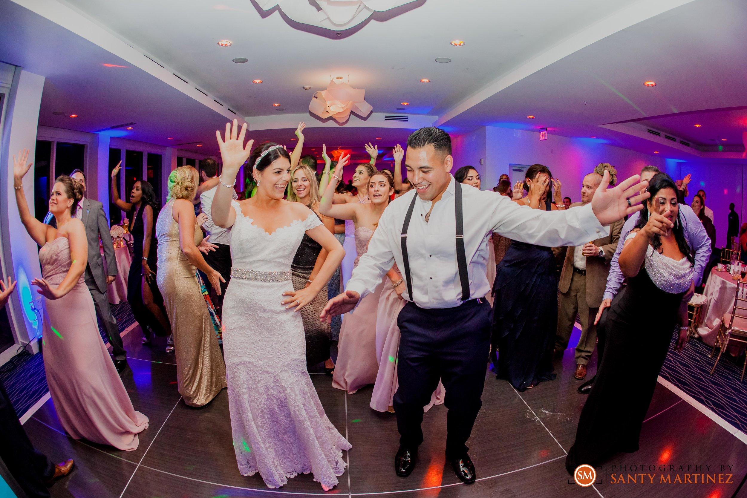 Miami Wedding Photographer - Santy Martinez-40.jpg
