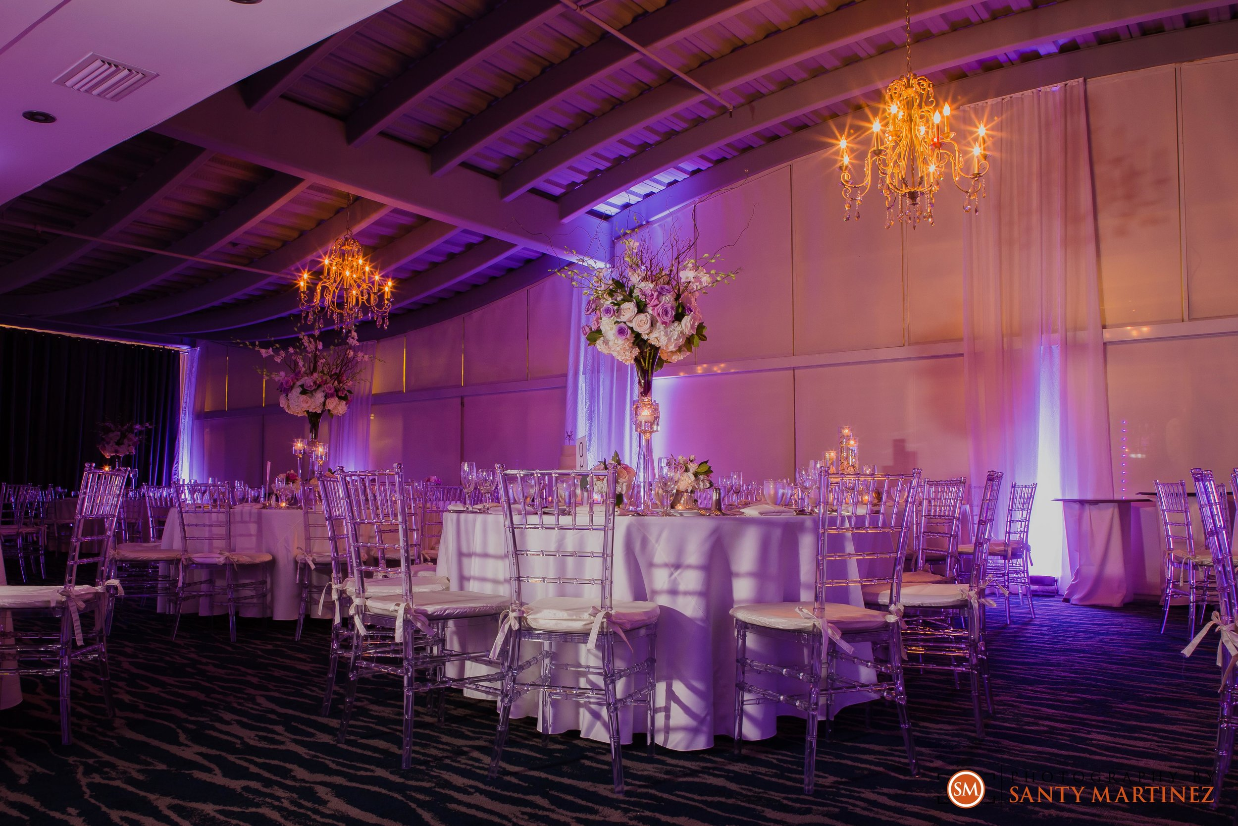 Wedding DoubleTree Grand Hotel Biscayne Bay - Santy Martinez-34.jpg