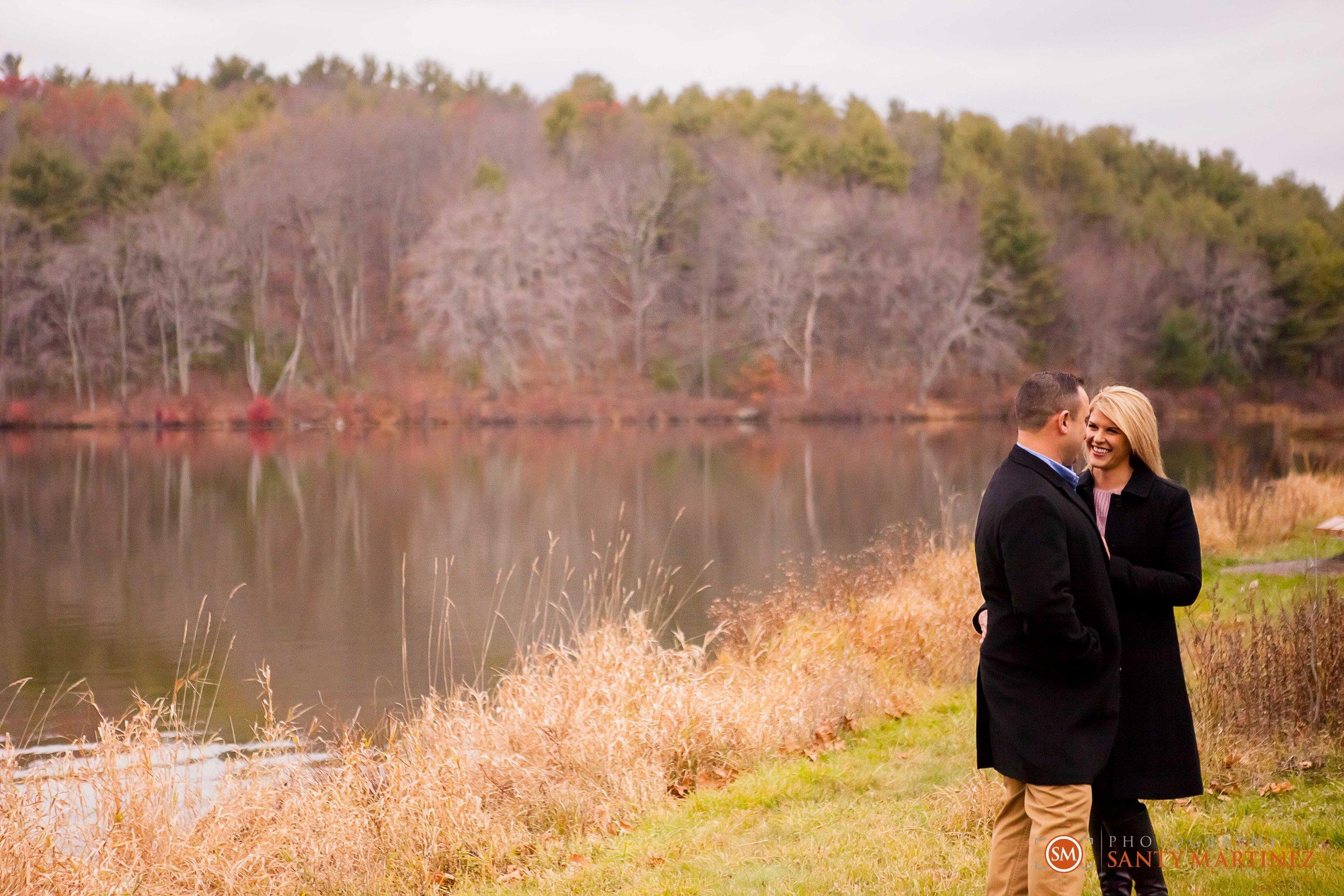 Pennsylvania Wedding Photographer - Santy Martinez-.jpg
