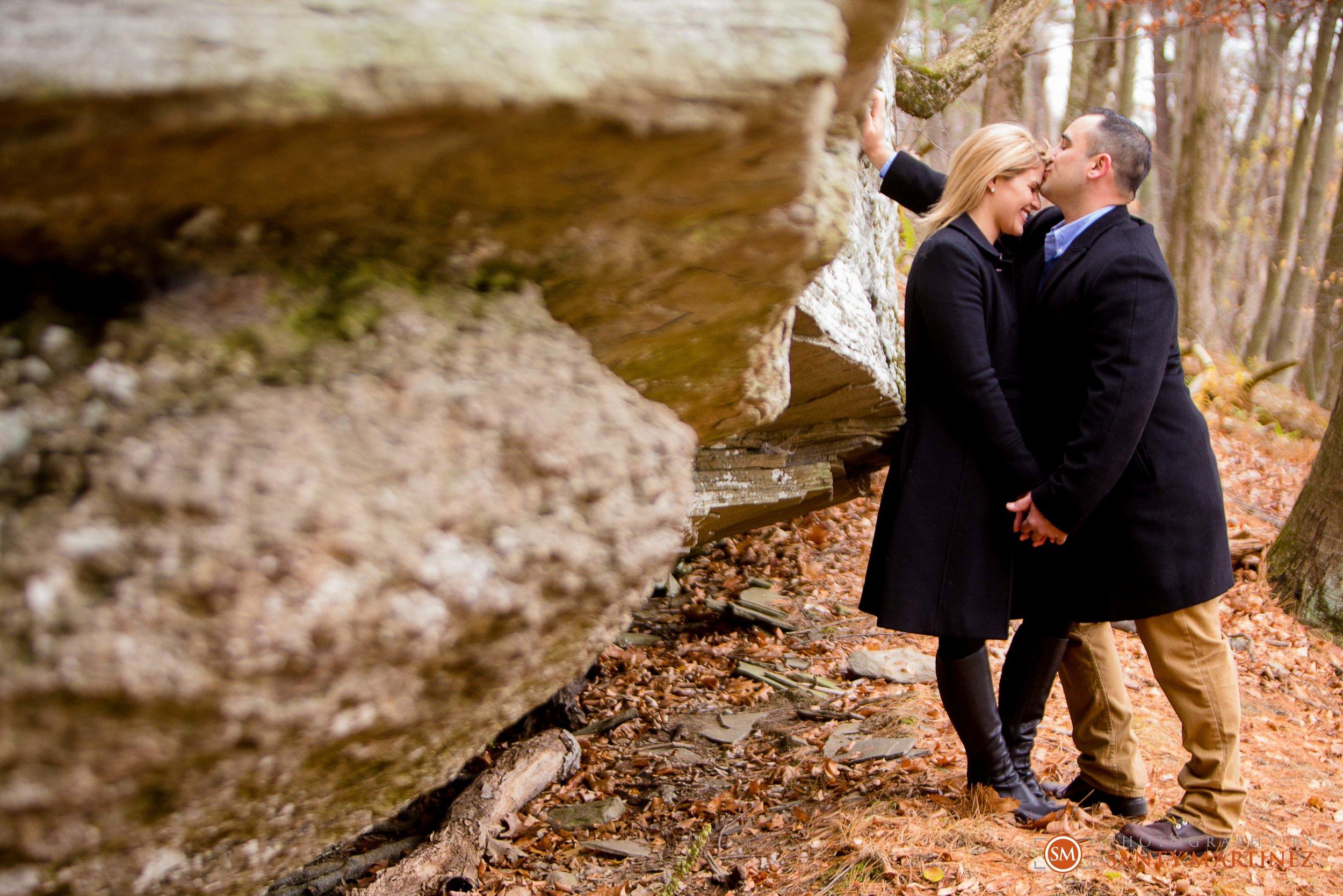 Pennsylvania Wedding Photographer - Santy Martinez--6.jpg