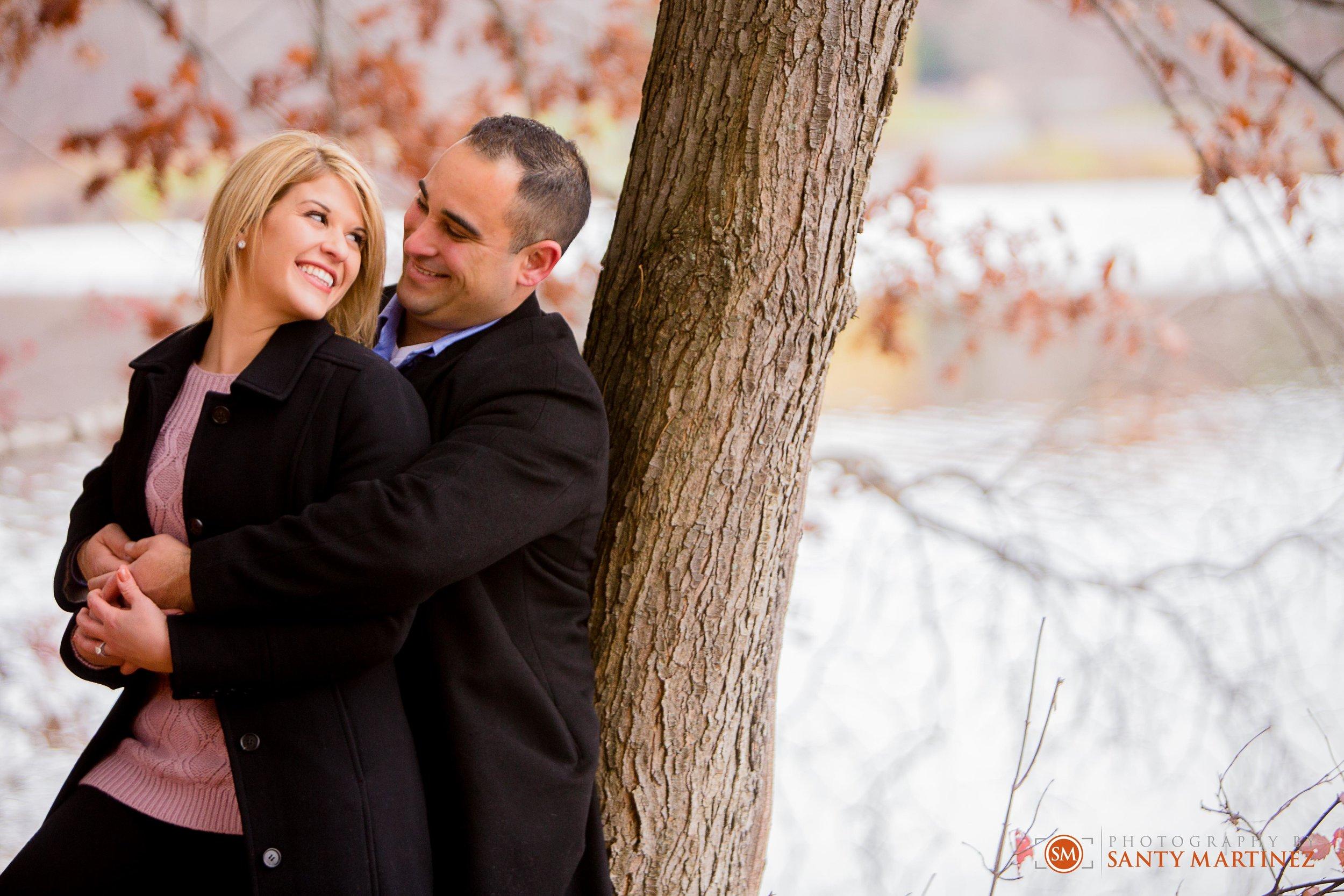 Pennsylvania Wedding Photographer - Santy Martinez--8.jpg