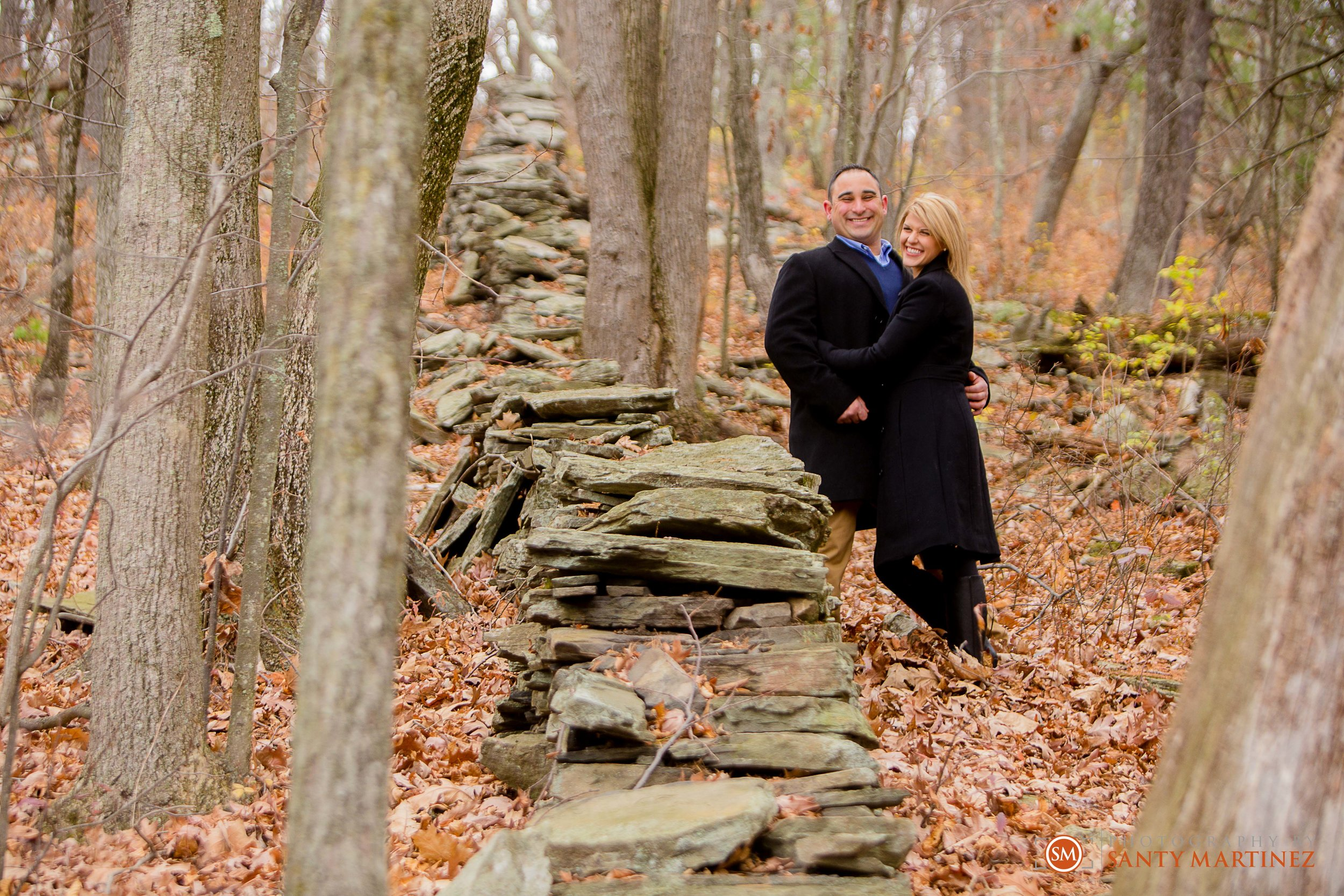 Pennsylvania Wedding Photographer - Santy Martinez--7.jpg