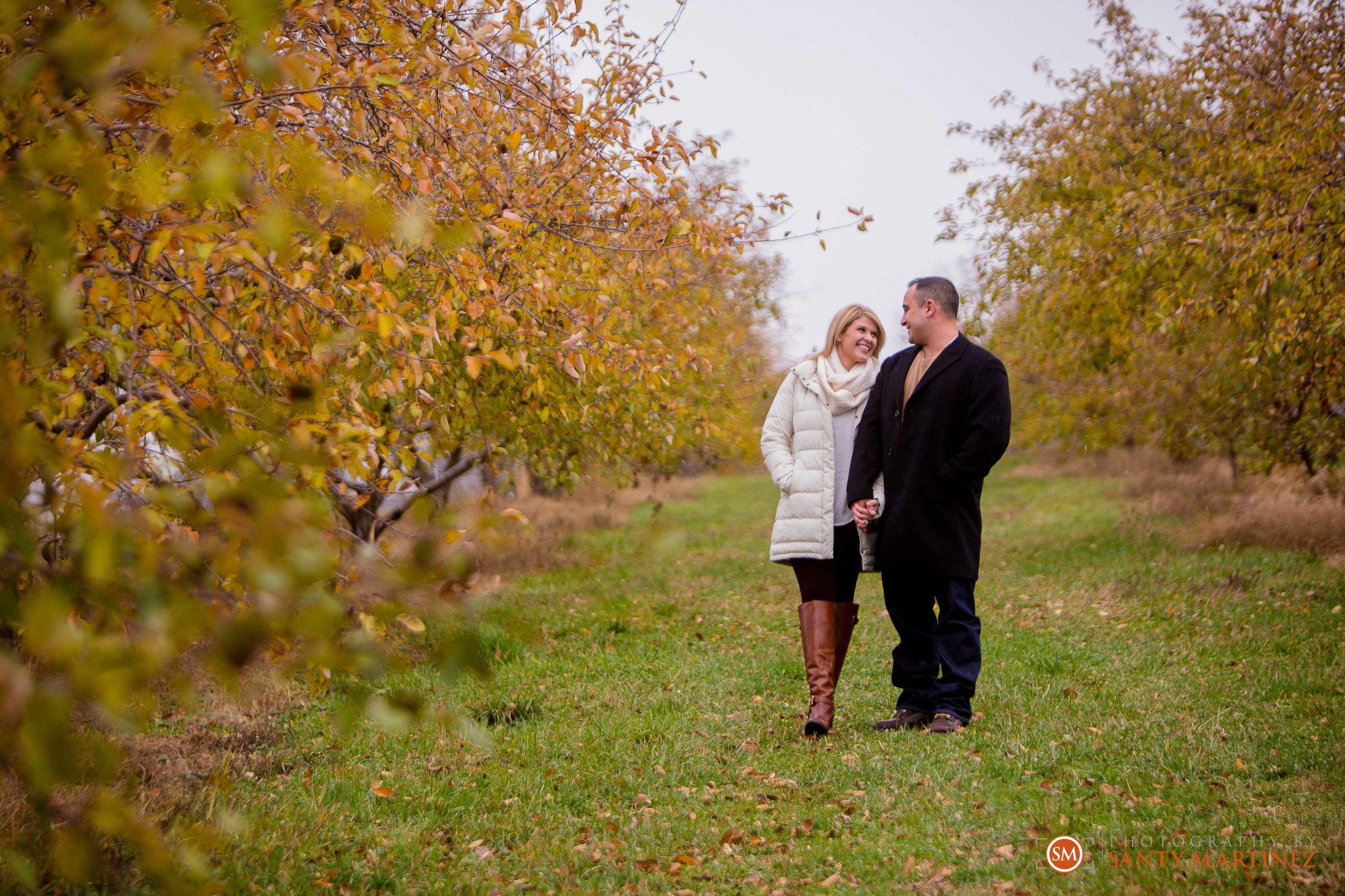 Pennsylvania Wedding Photographer - Santy Martinez--11.jpg