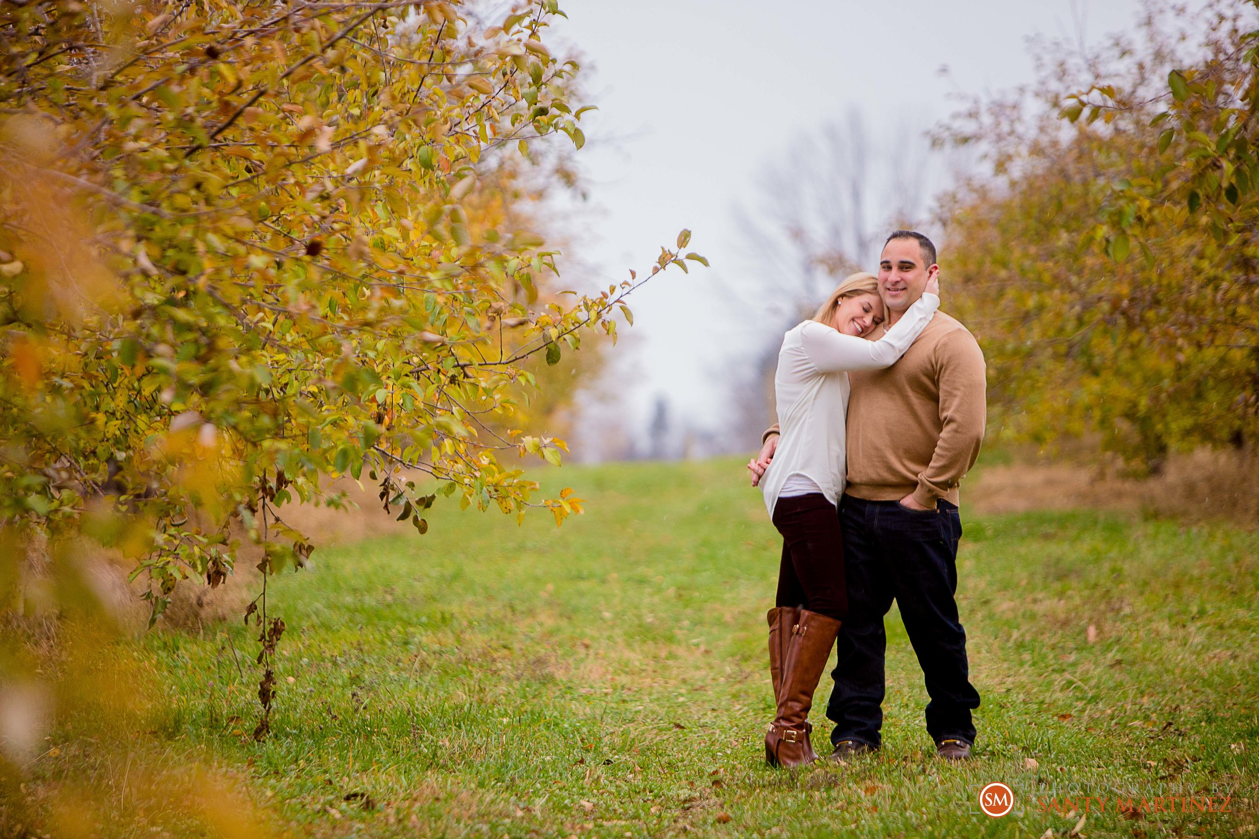 Pennsylvania Wedding Photographer - Santy Martinez--12.jpg