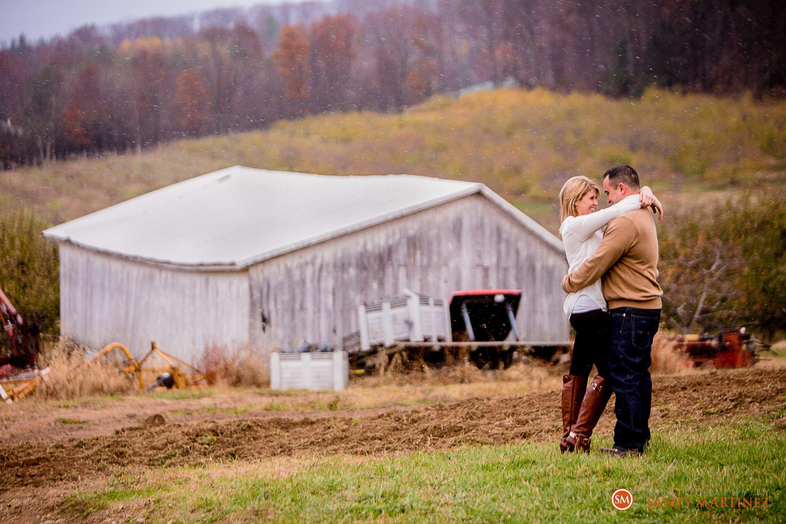 Pennsylvania Wedding Photographer - Santy Martinez--13.jpg