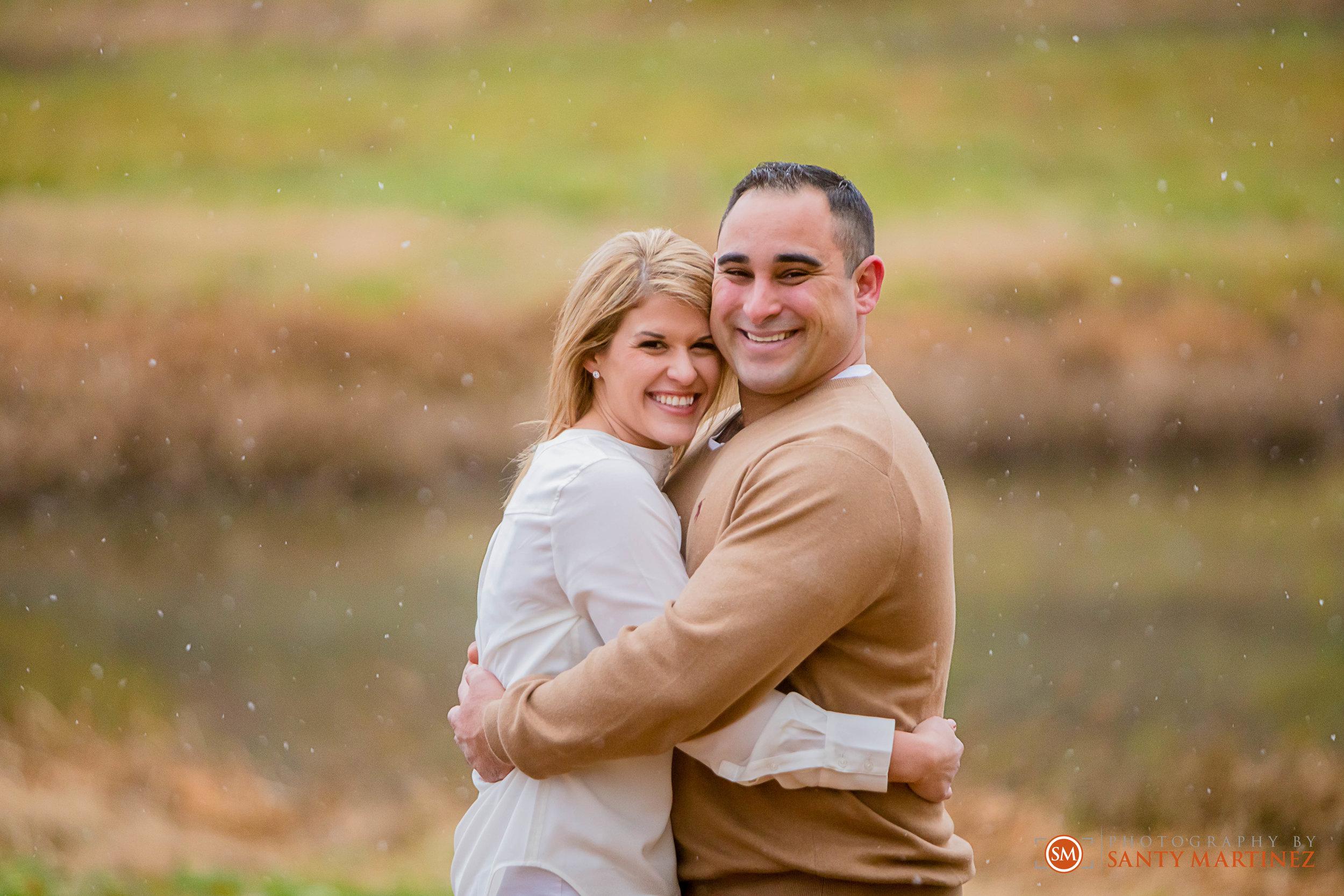 Pennsylvania Wedding Photographer - Santy Martinez--15.jpg