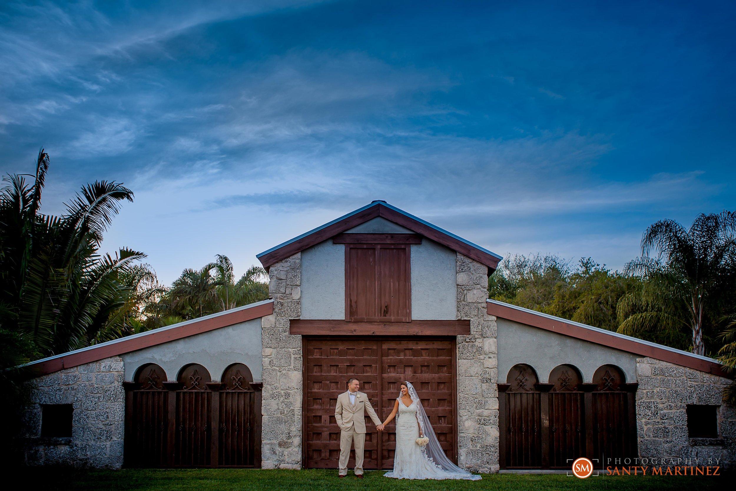 Miami Wedding Photographer - Santy Martinez--1.jpg