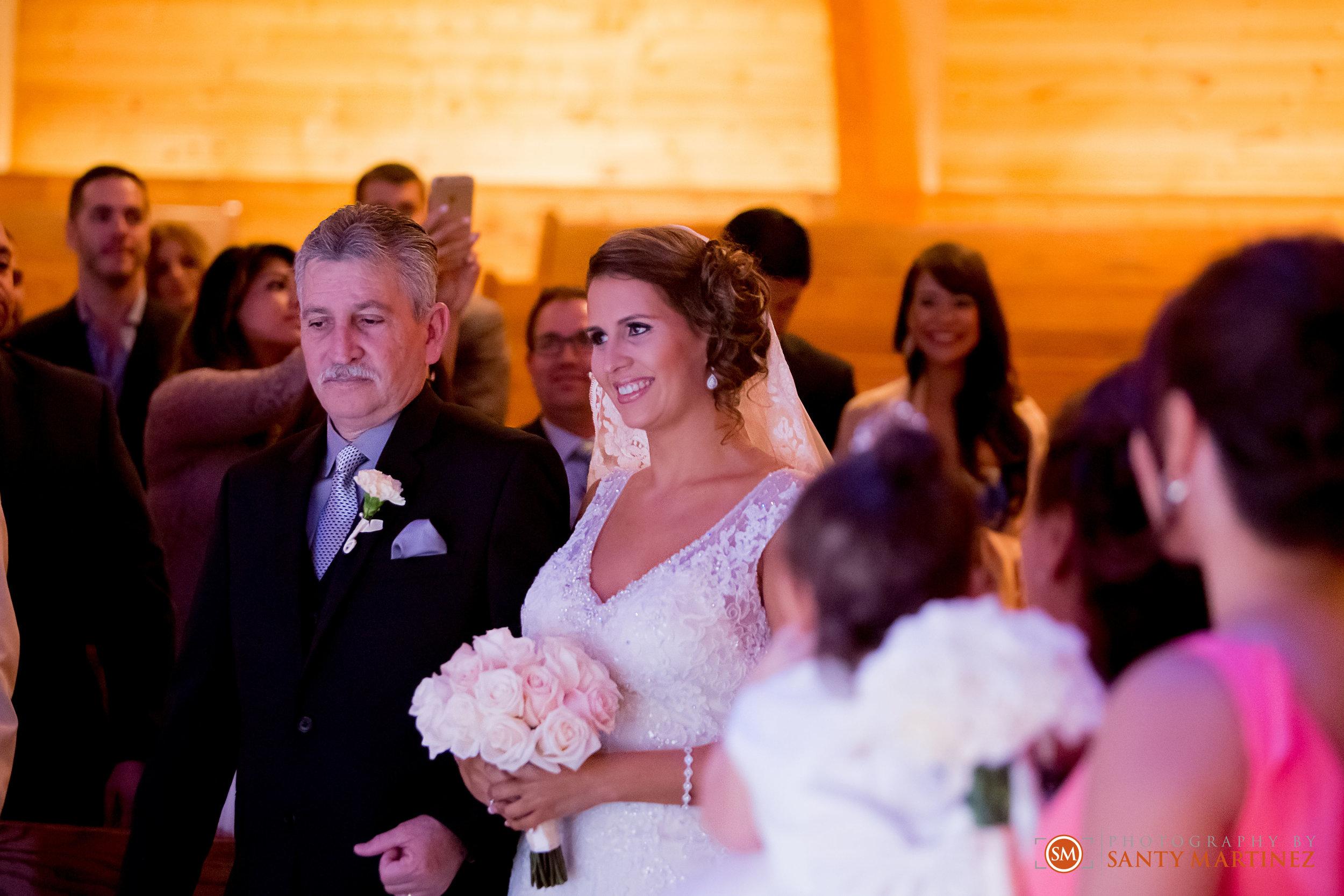 Miami Wedding Photographer - Santy Martinez--5.jpg