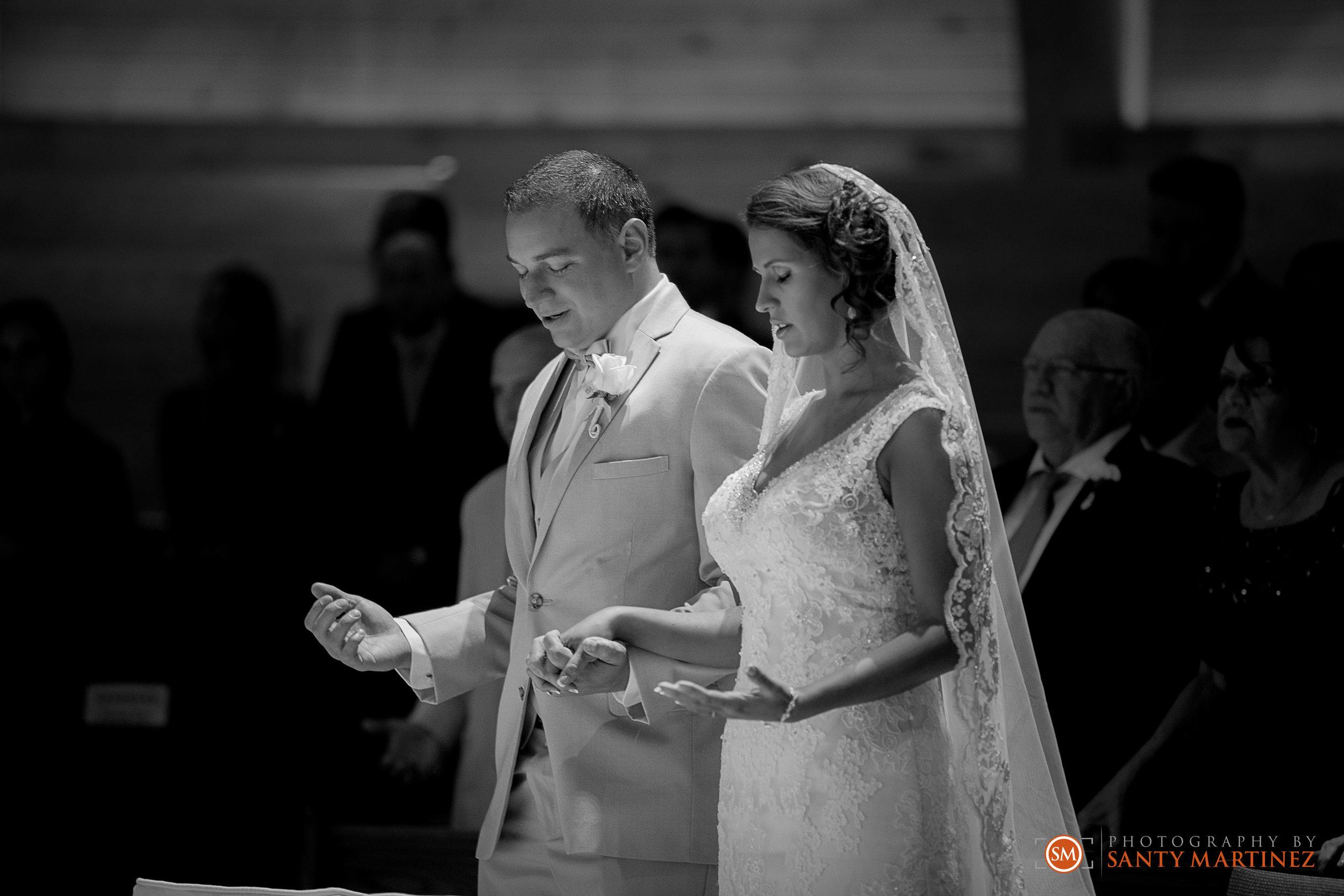 Miami Wedding Photographer - Santy Martinez--6.jpg
