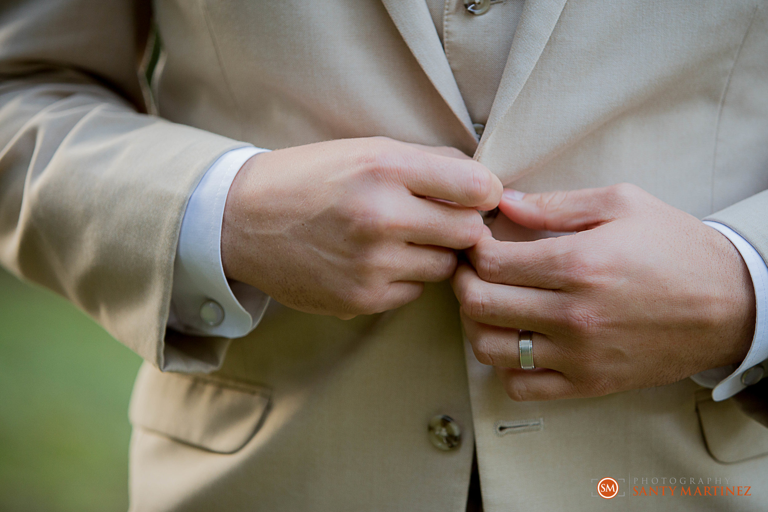 Miami Wedding Photographer - Santy Martinez--10.jpg