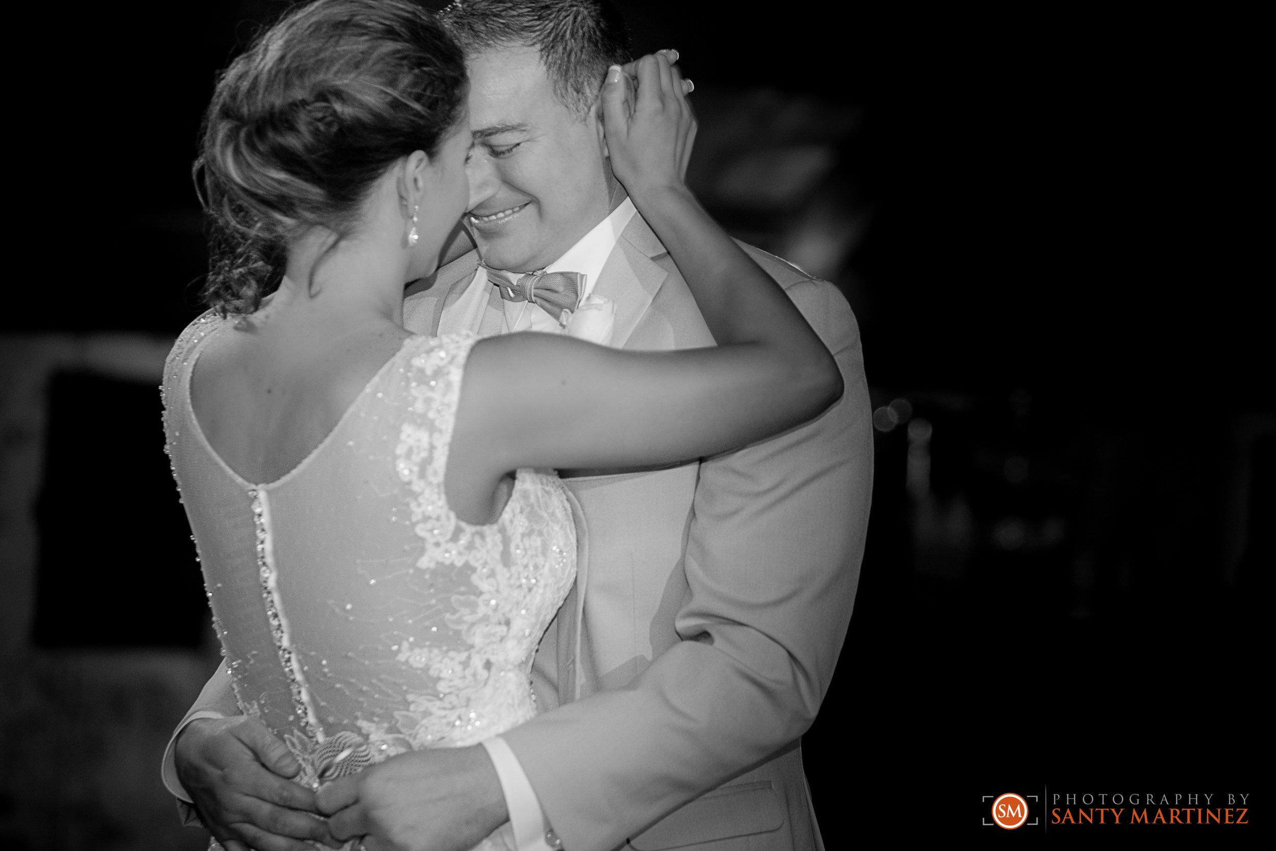 Miami Wedding Photographer - Santy Martinez--15.jpg