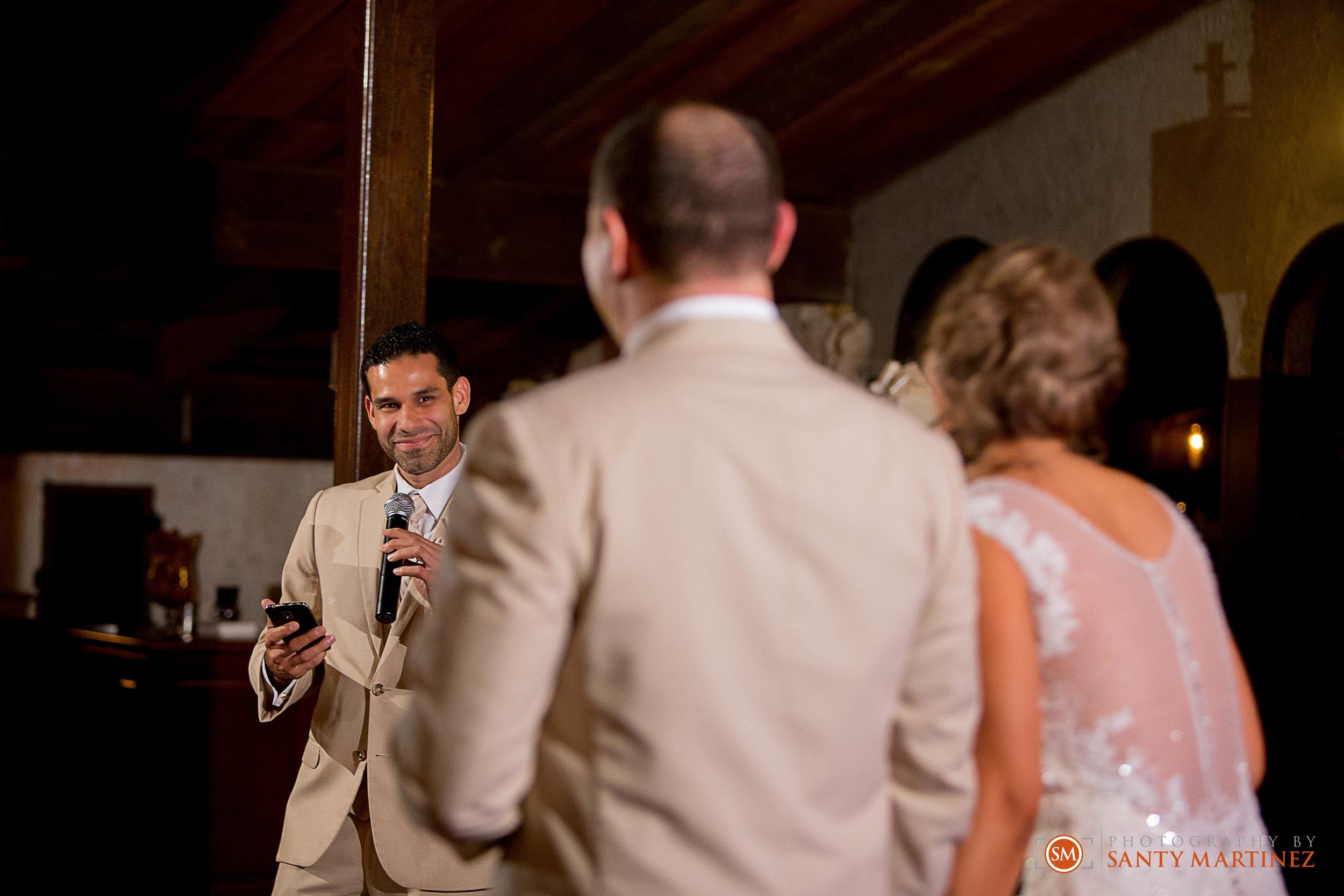 Miami Wedding Photographer - Santy Martinez--17.jpg