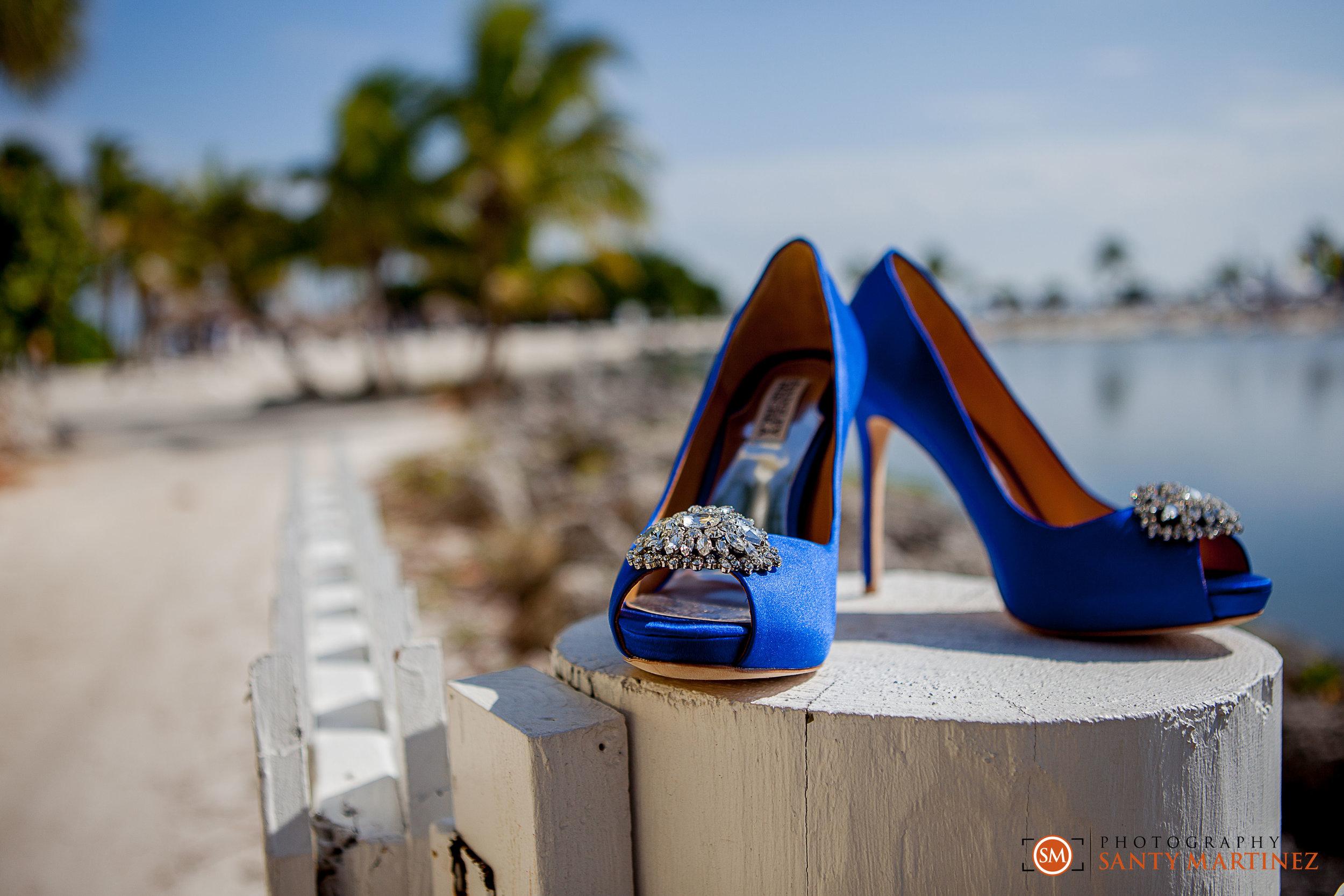 Miami Wedding Photographer - Santy Martinez -.jpg