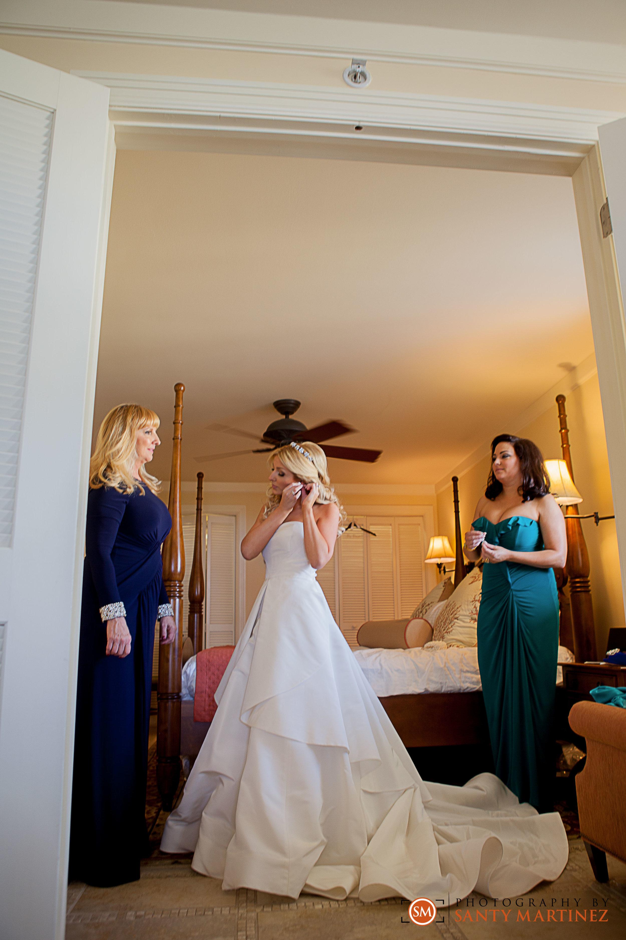 Miami Wedding Photographer - Santy Martinez -3.jpg