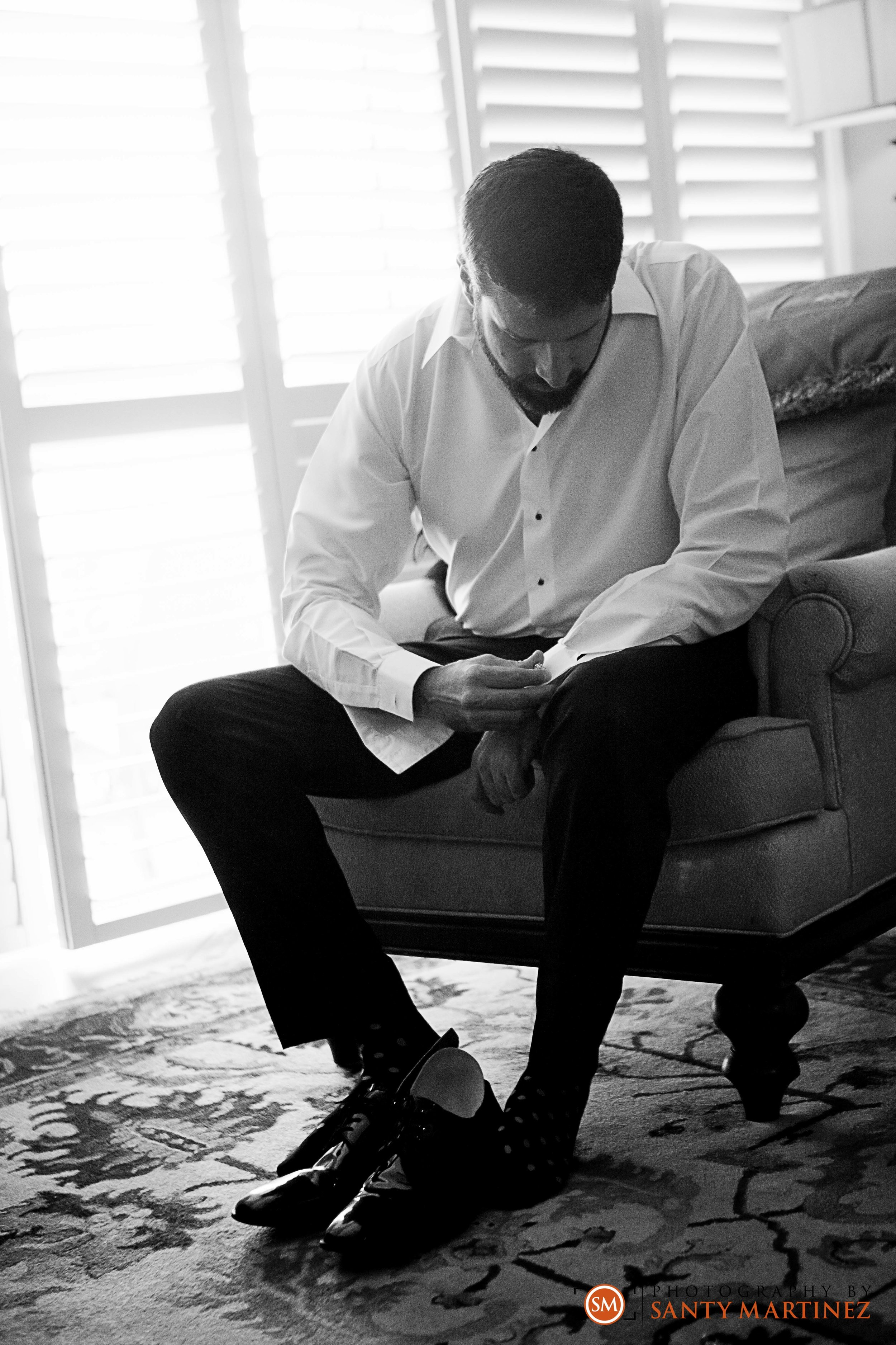 Miami Wedding Photographer - Santy Martinez -10.jpg