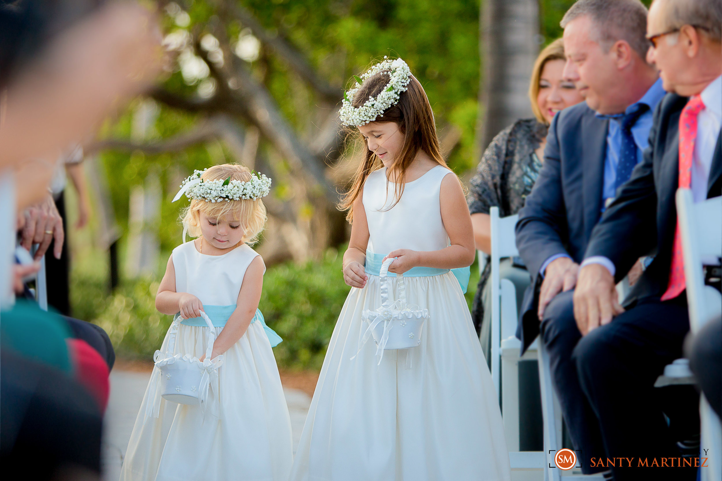 Miami Wedding Photographer - Santy Martinez -13.jpg