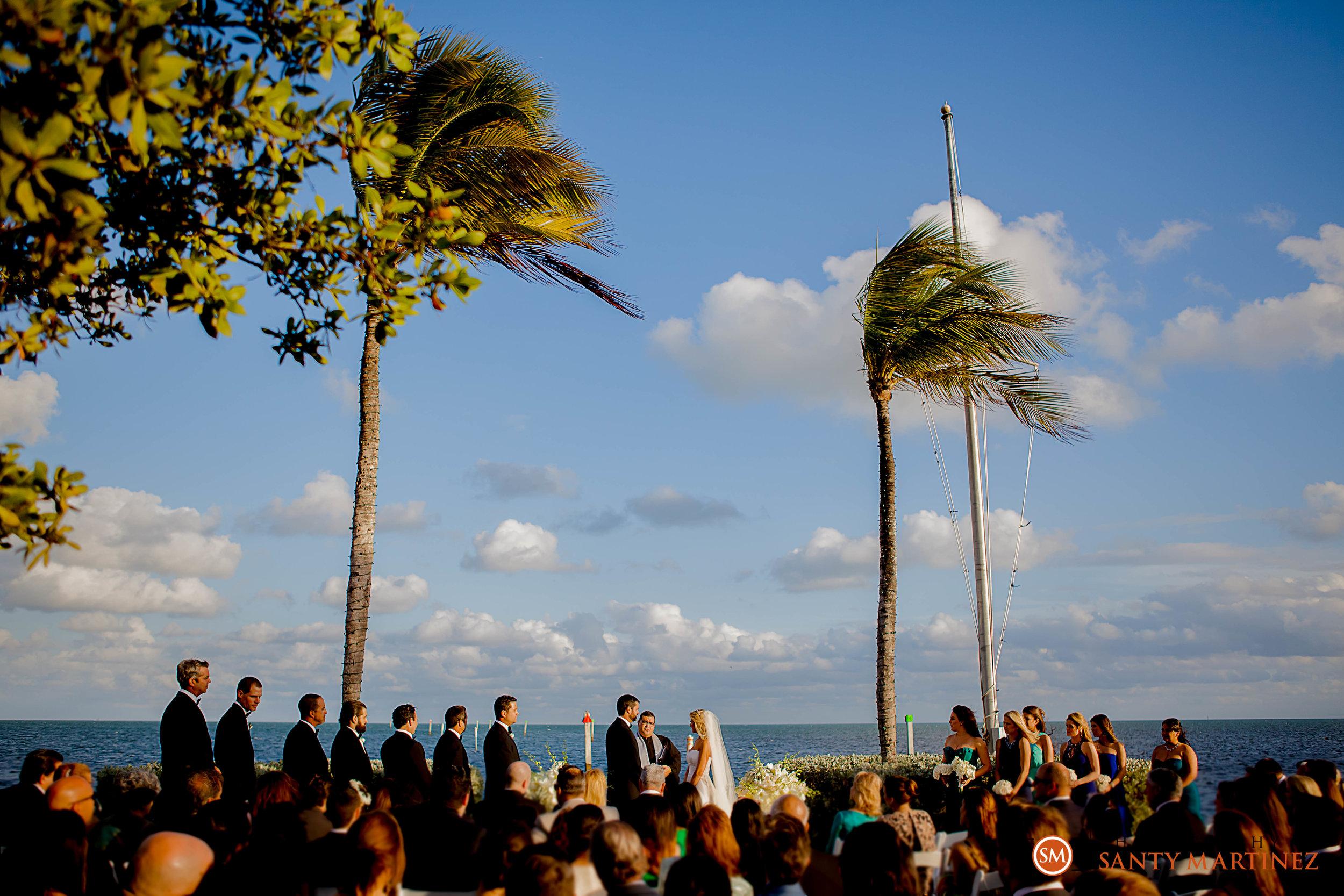 Miami Wedding Photographer - Santy Martinez -13-2.jpg