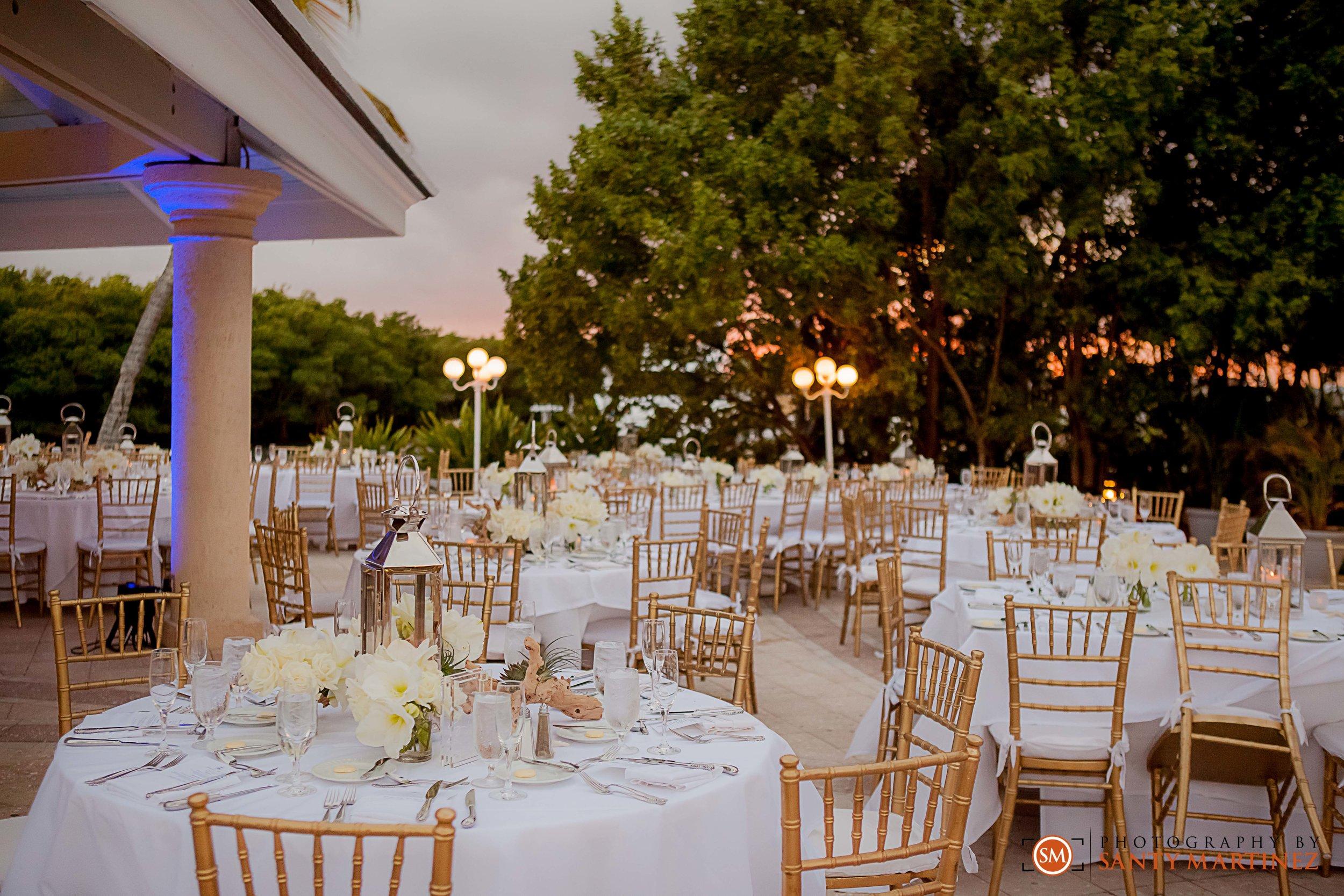 Miami Wedding Photographer - Santy Martinez -16.jpg
