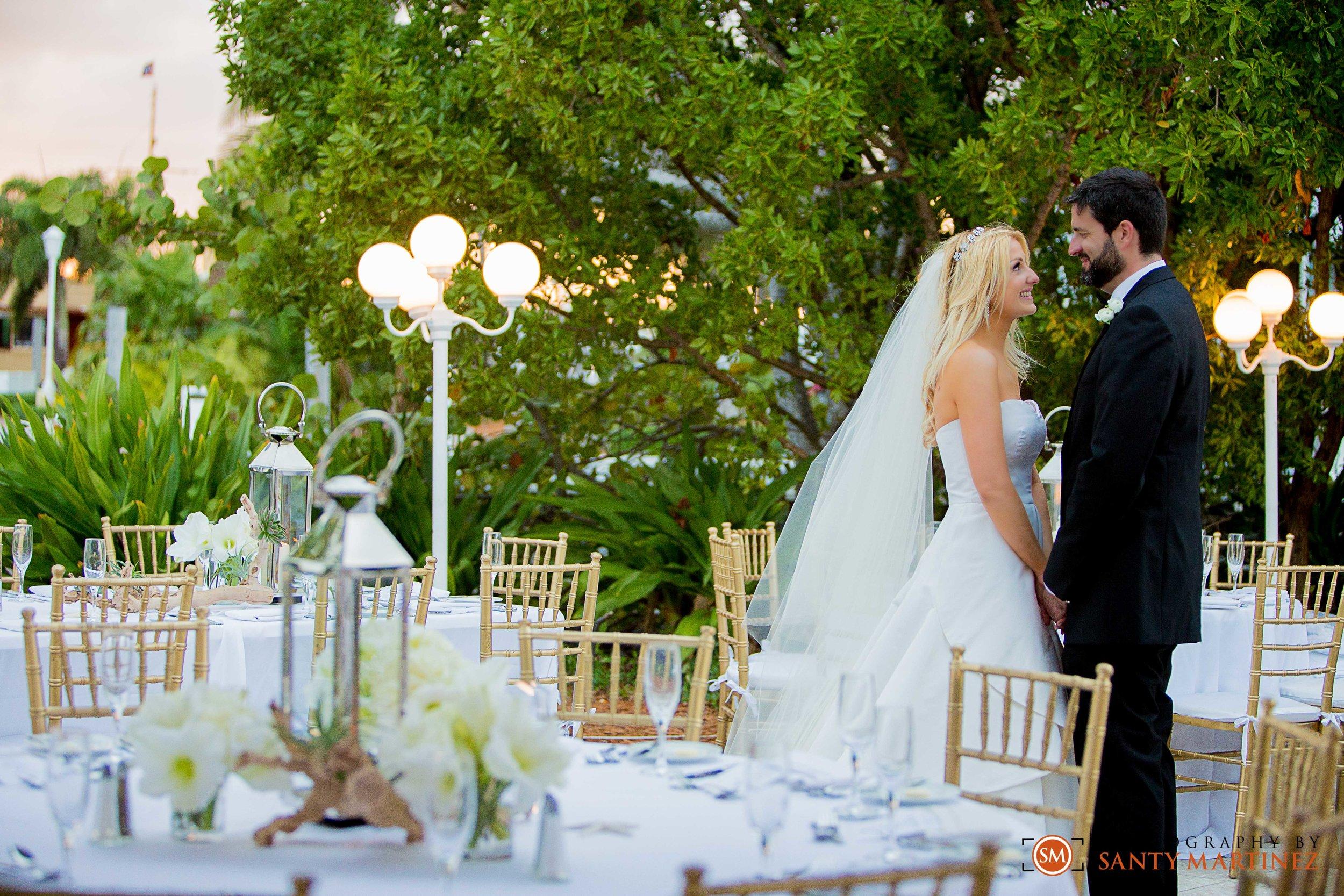 Miami Wedding Photographer - Santy Martinez -17.jpg