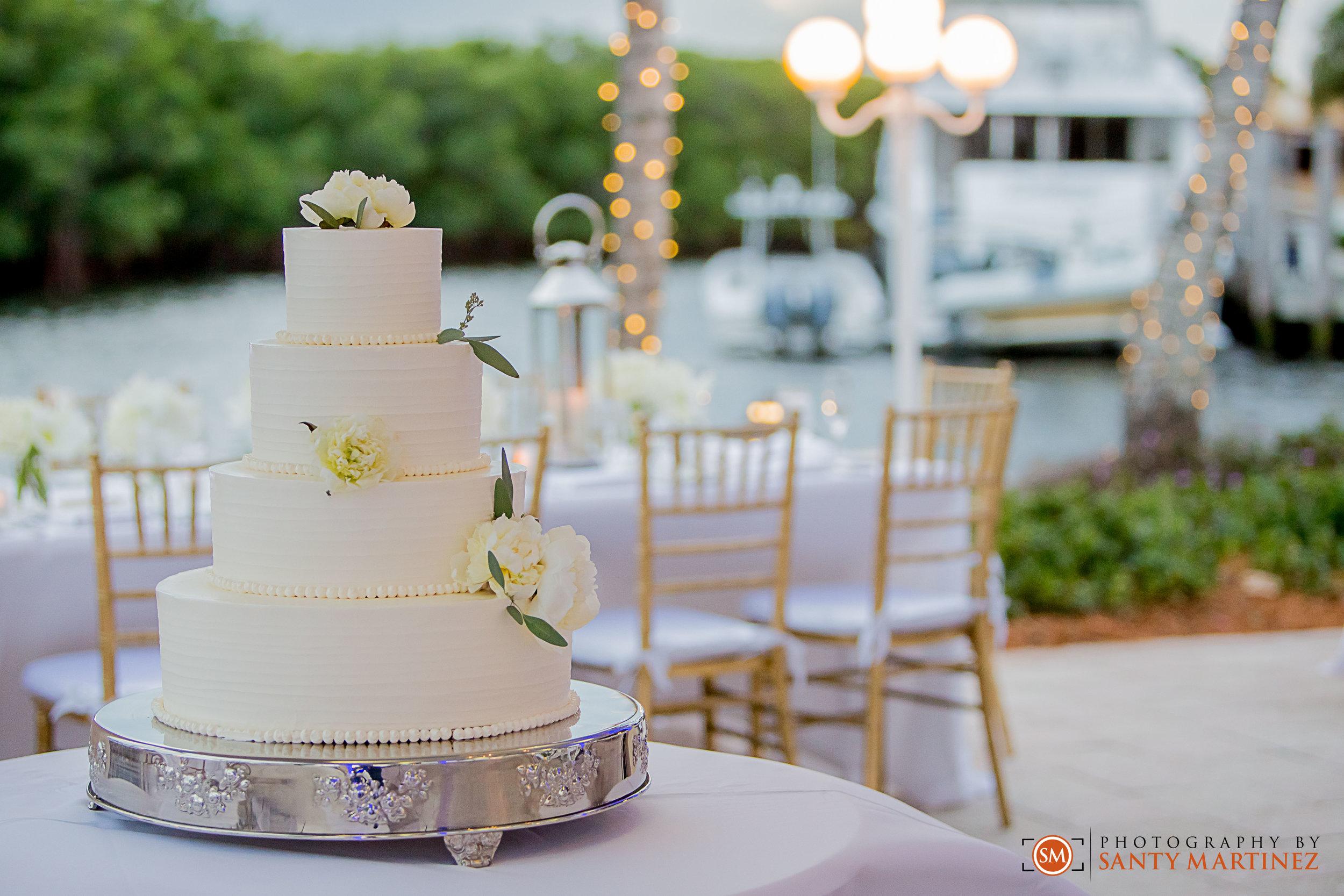 Miami Wedding Photographer - Santy Martinez -19.jpg