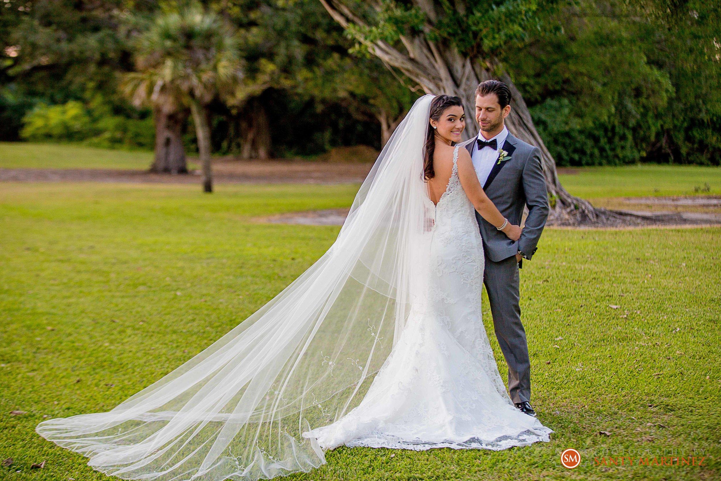 Miami Wedding Photographer - Santy Martinez -1-2.jpg