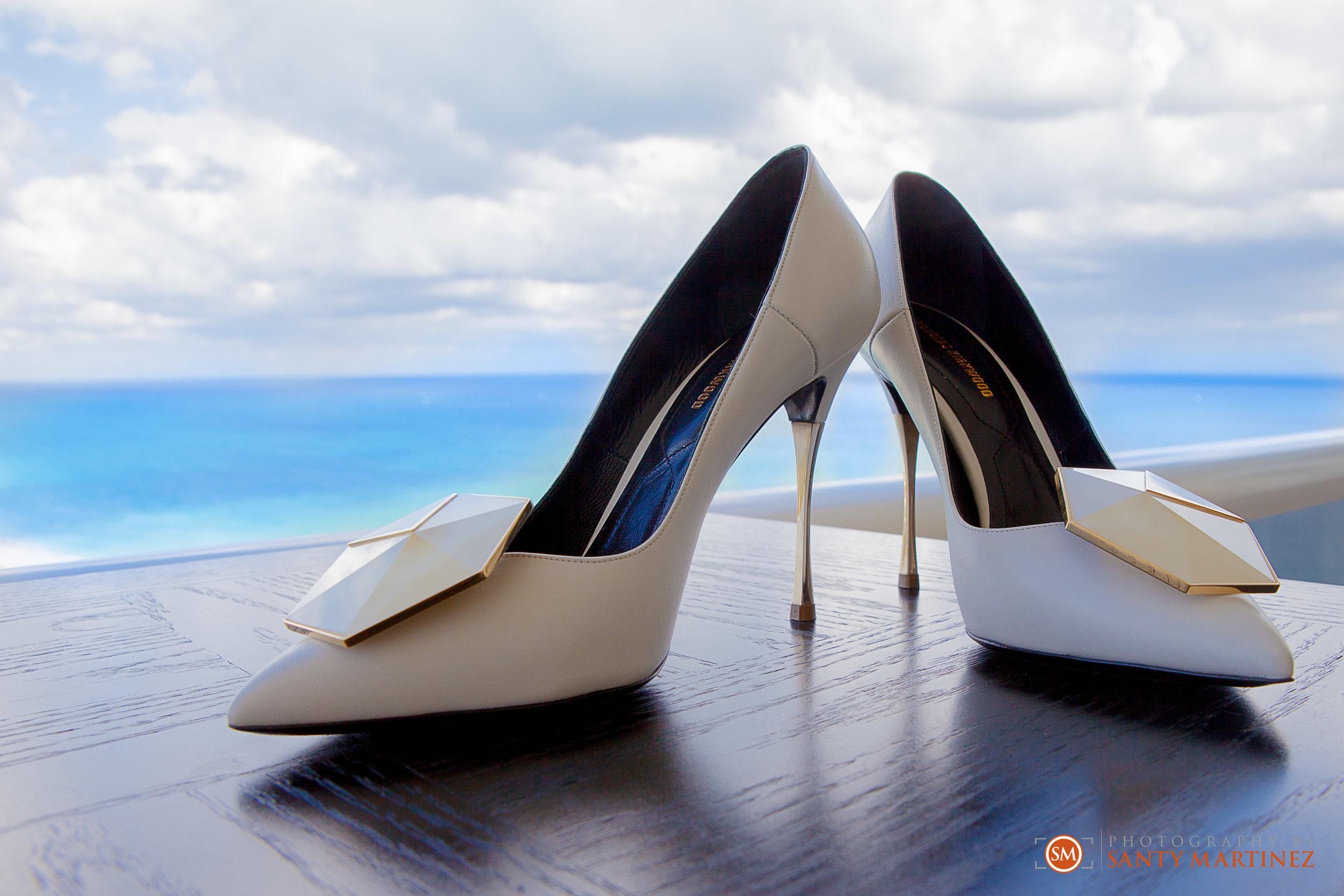Miami Wedding Photographer - Santy Martinez -1.jpg
