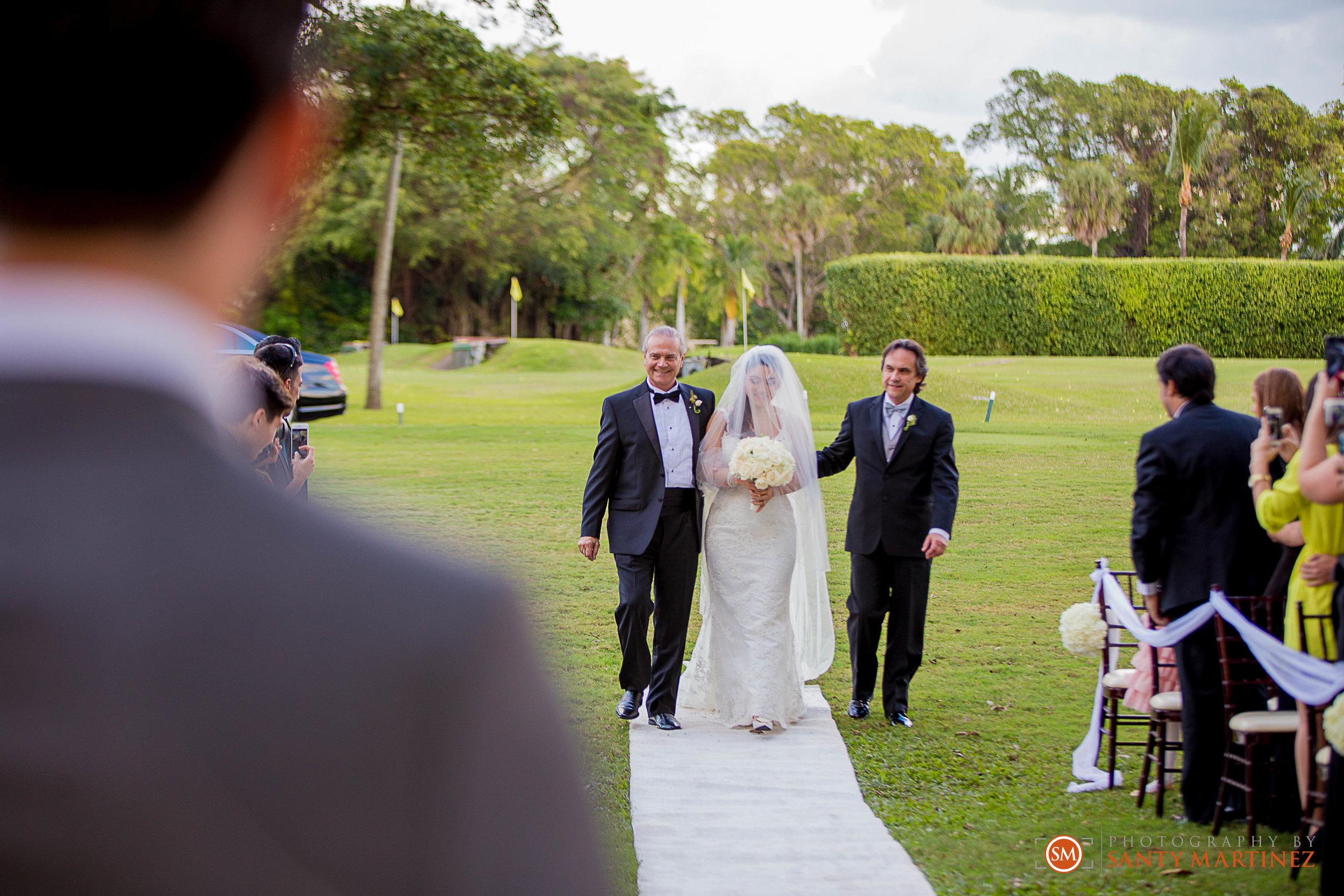 Miami Wedding Photographer - Santy Martinez -9.jpg