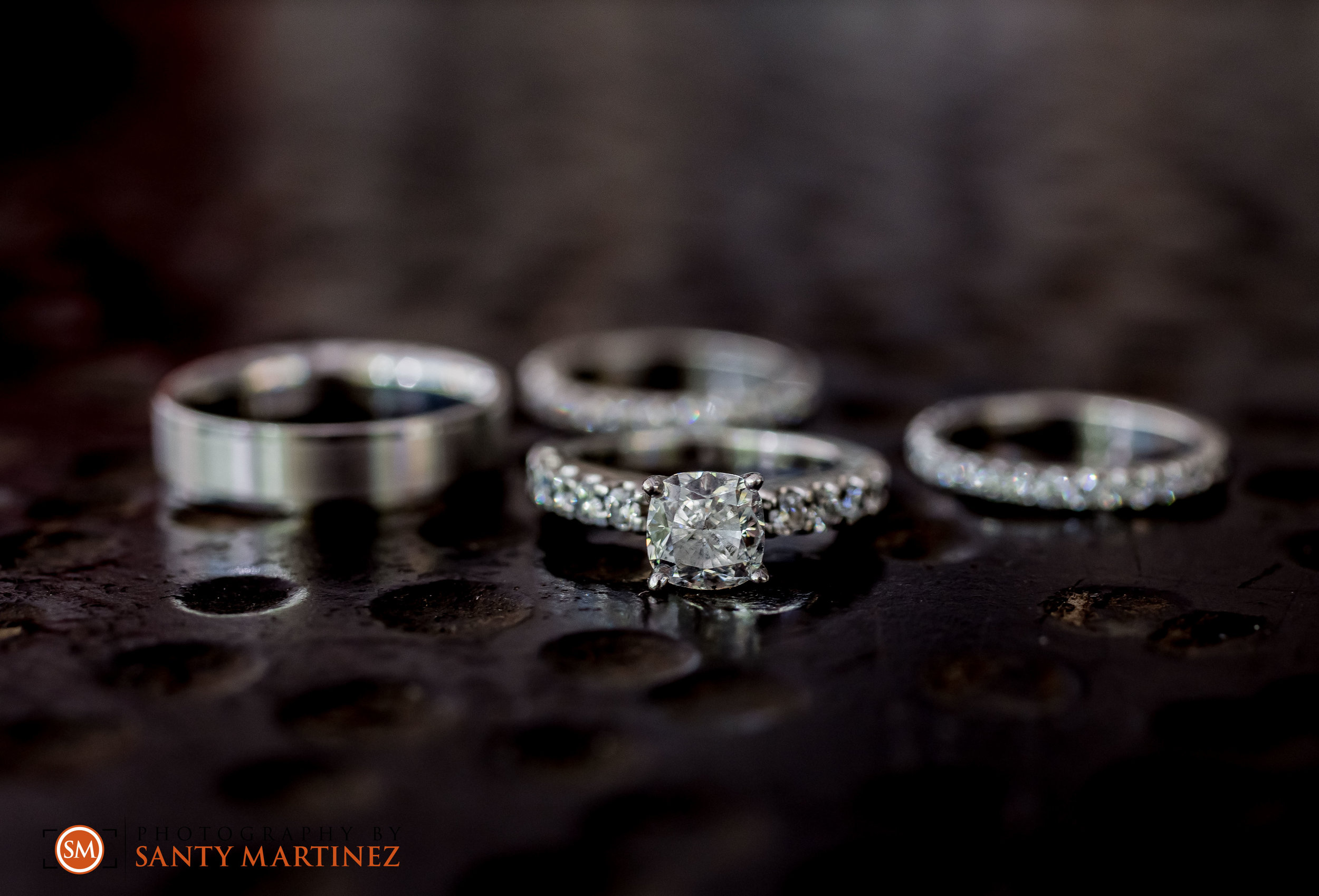 Miami Wedding Photographer - Santy Martinez -2.jpg
