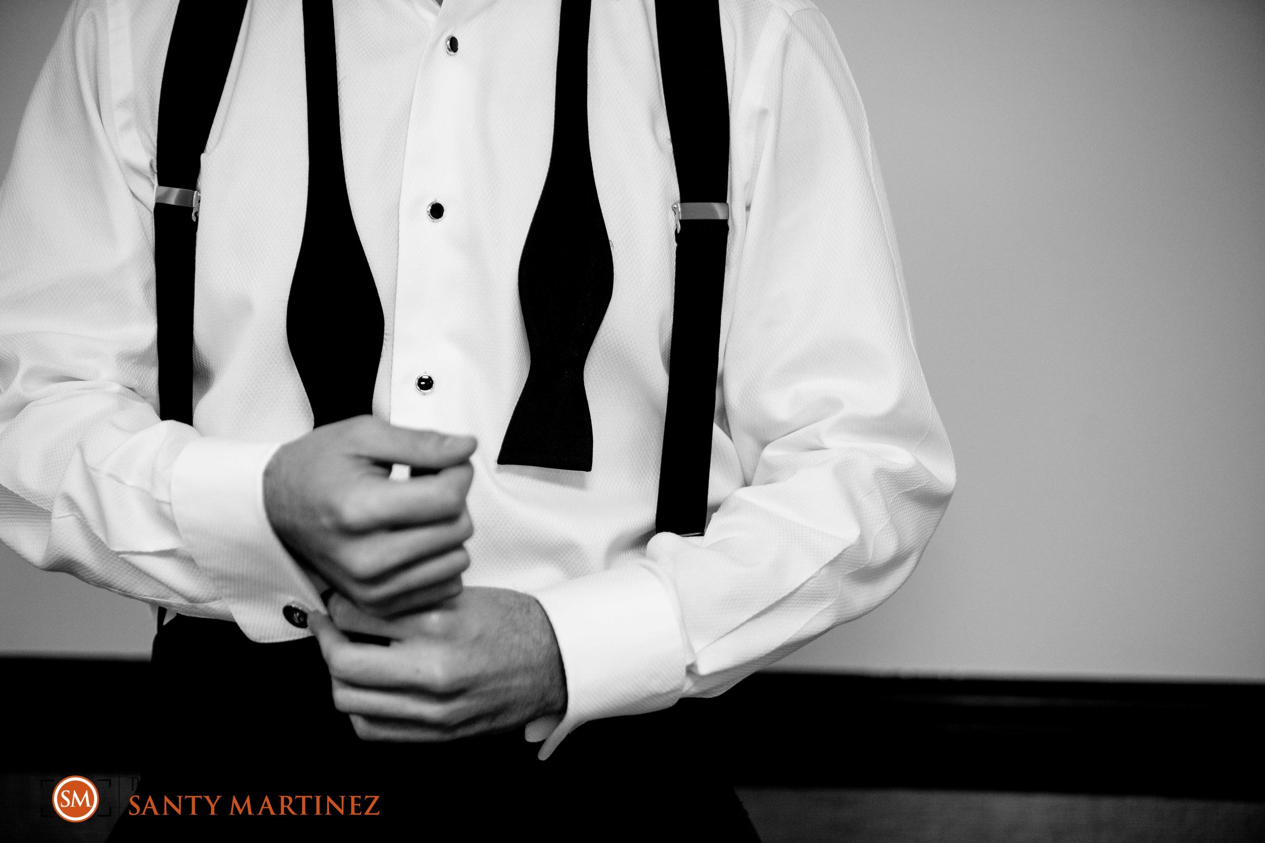 Miami Wedding Photographer - Santy Martinez -9.jpg