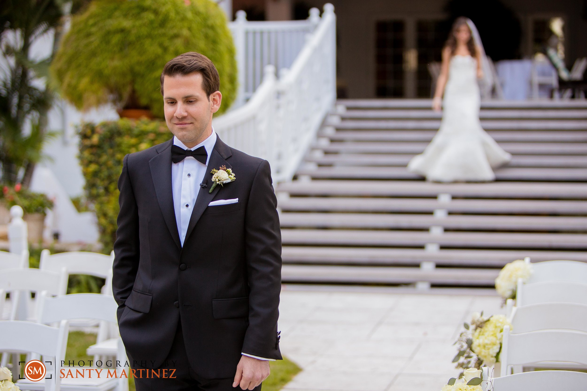 Miami Wedding Photographer - Santy Martinez -14.jpg