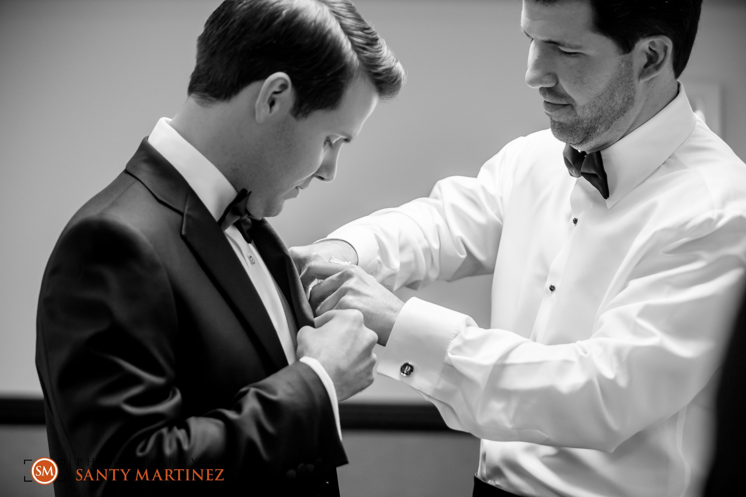Miami Wedding Photographer - Santy Martinez -13.jpg