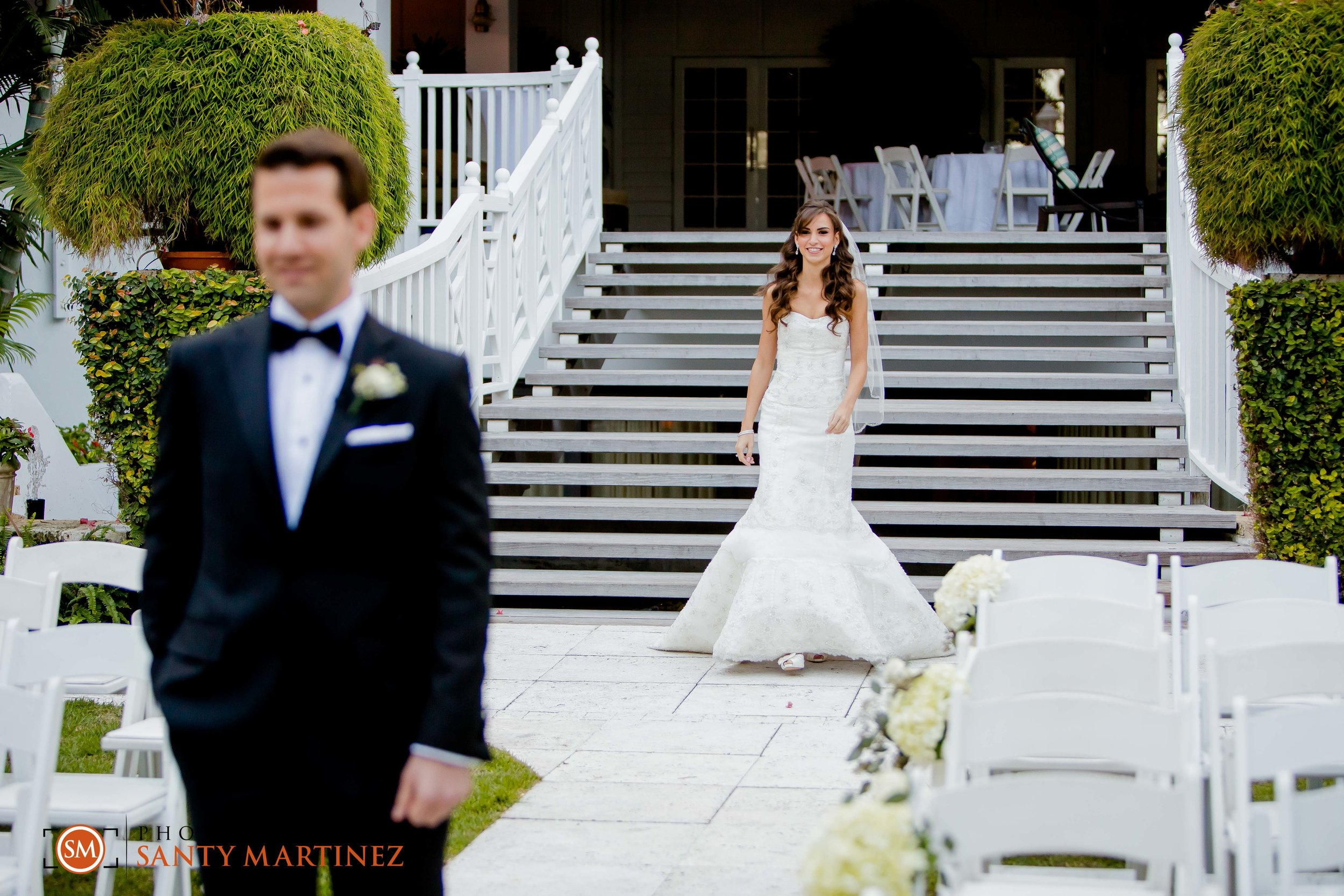 Miami Wedding Photographer - Santy Martinez -15.jpg