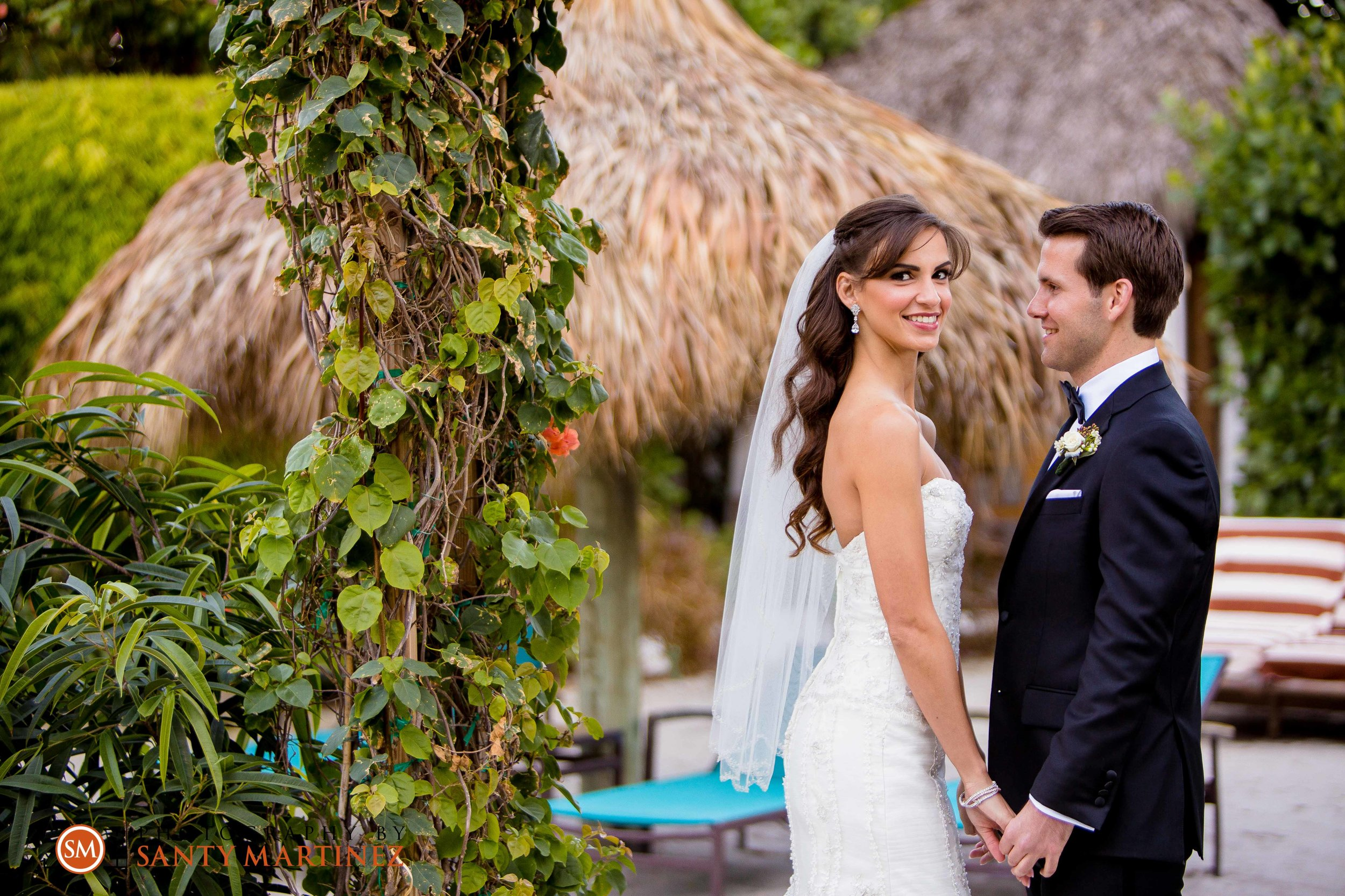 Miami Wedding Photographer - Santy Martinez -17.jpg