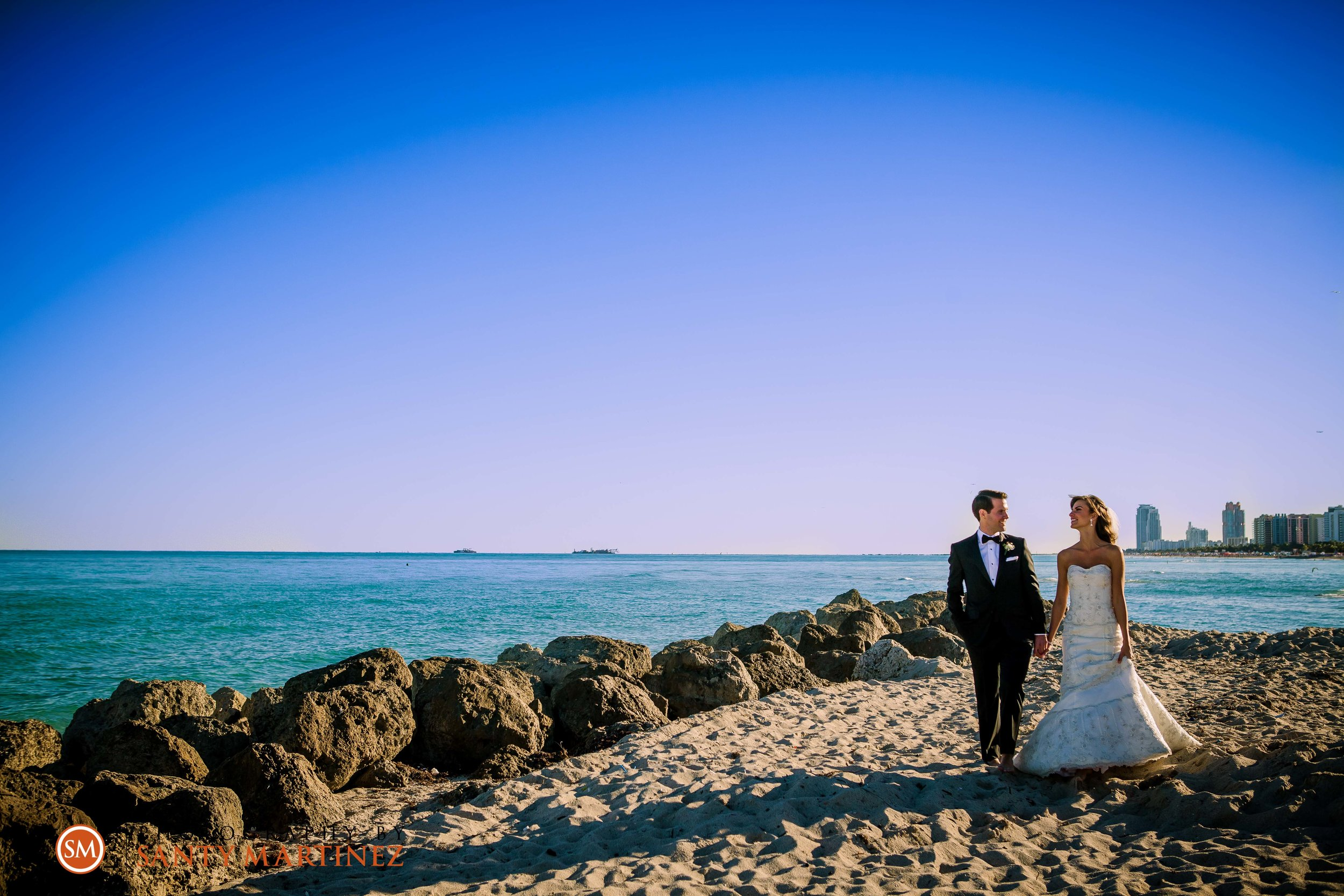 Miami Wedding Photographer - Santy Martinez -20.jpg