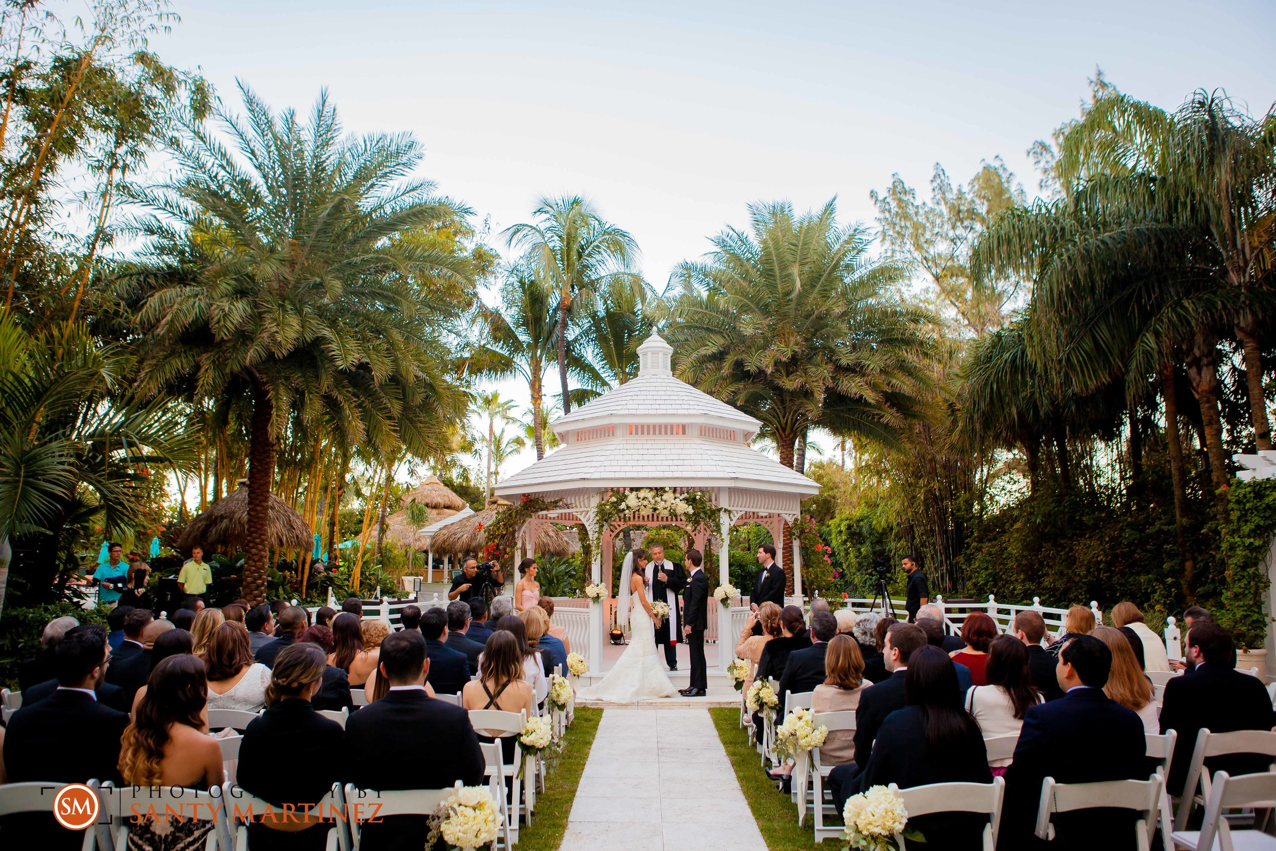 Miami Wedding Photographer - Santy Martinez -24.jpg