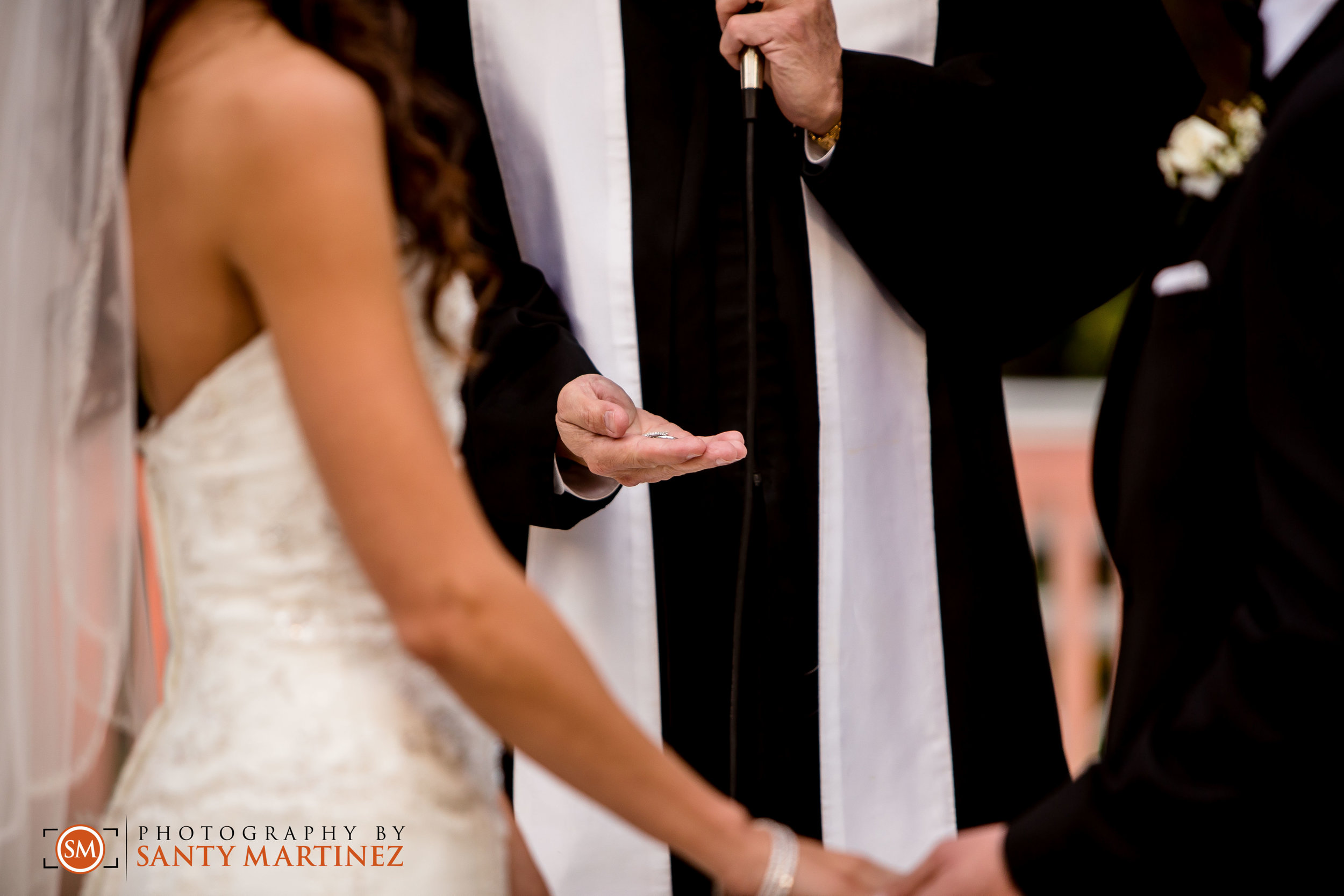 Miami Wedding Photographer - Santy Martinez -26.jpg