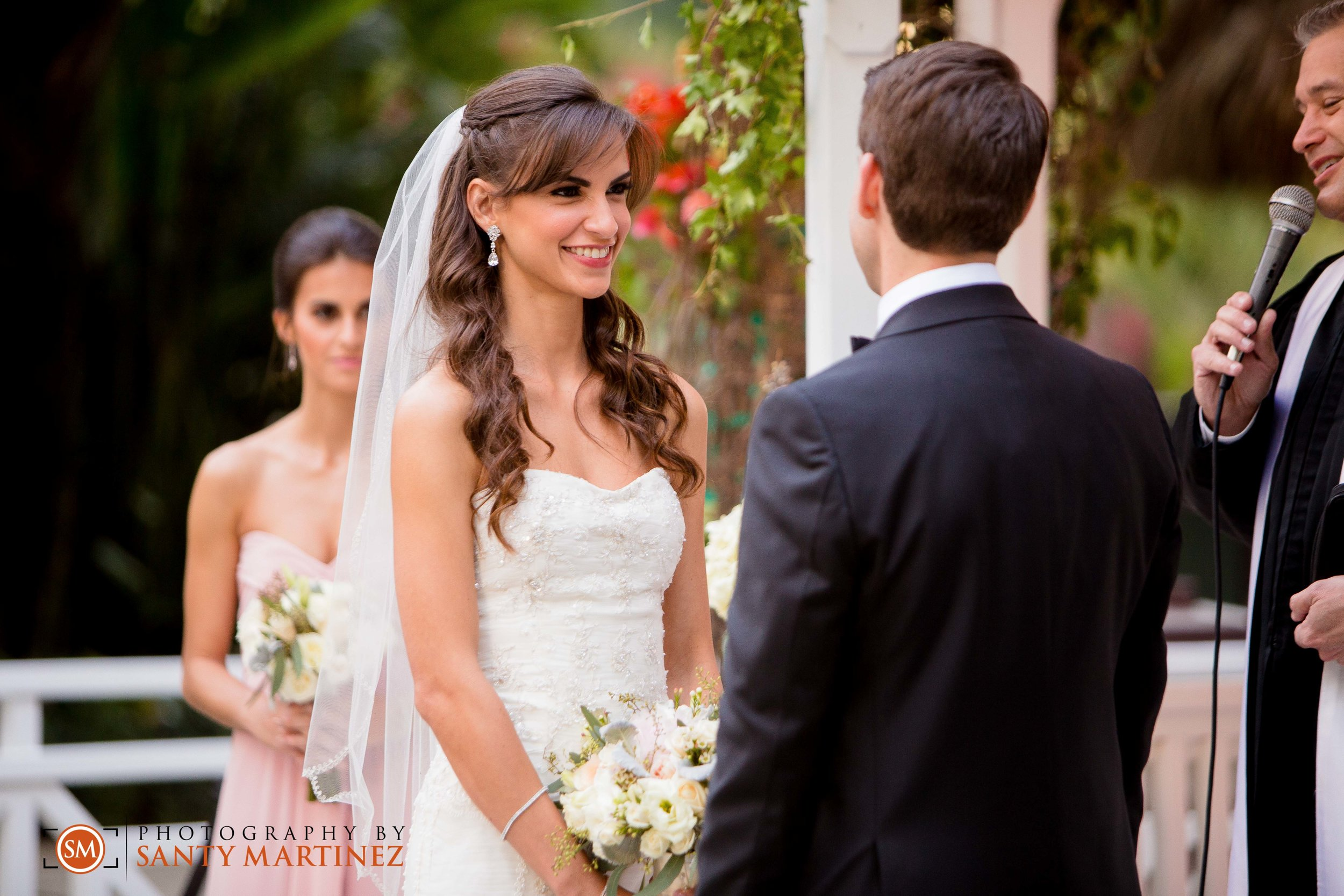 Miami Wedding Photographer - Santy Martinez -25.jpg