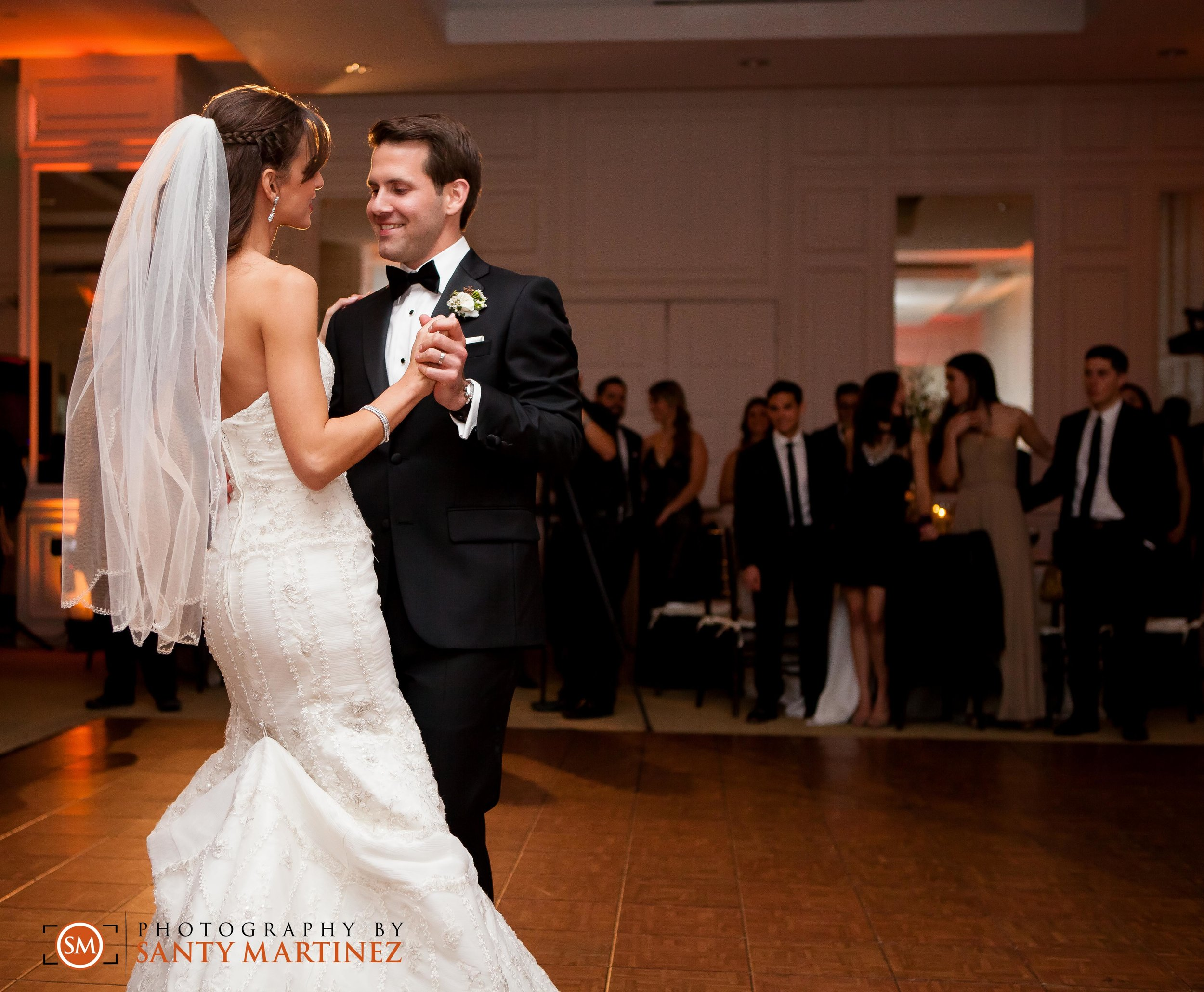 Miami Wedding Photographer - Santy Martinez -32-1.jpg