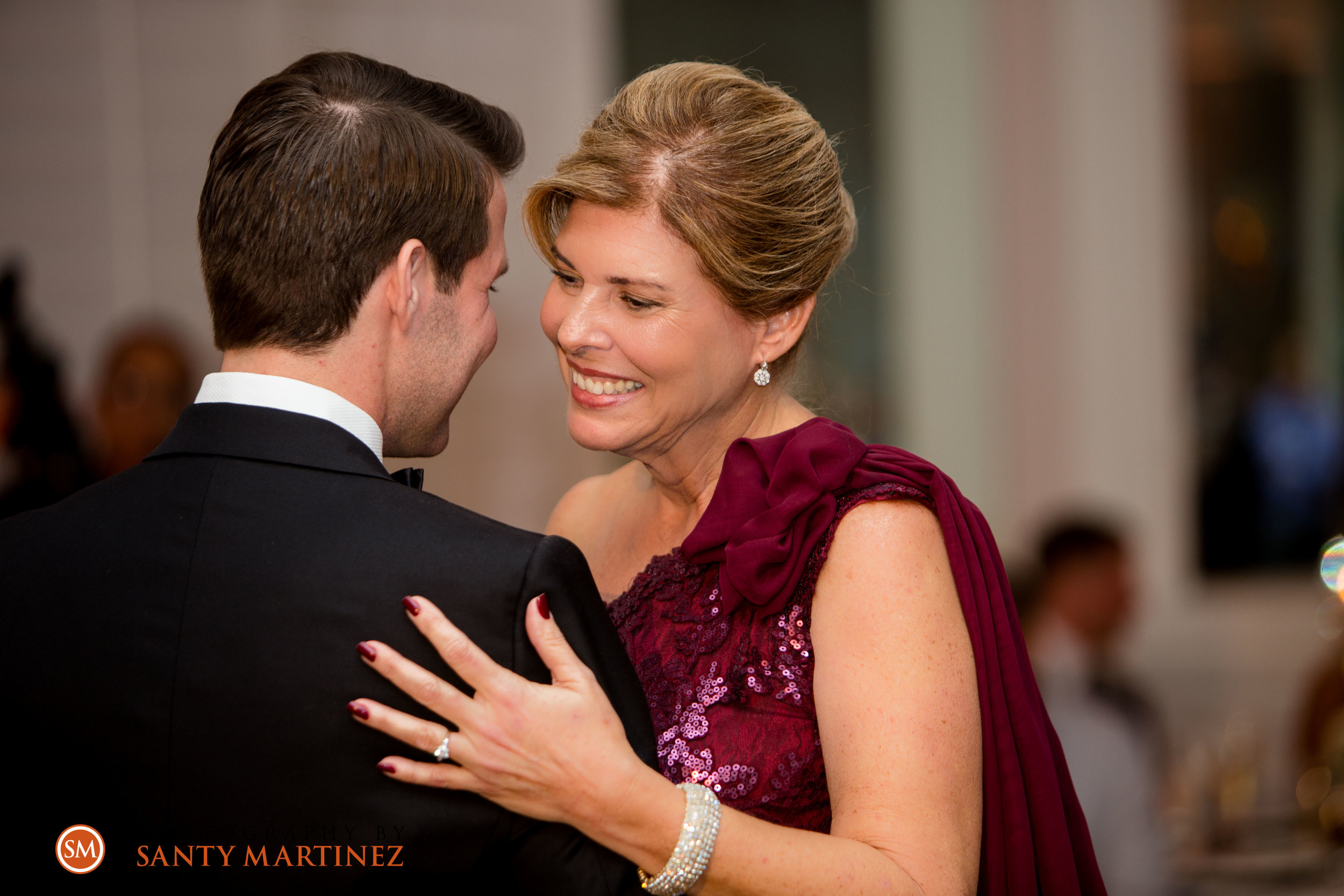 Miami Wedding Photographer - Santy Martinez -36.jpg
