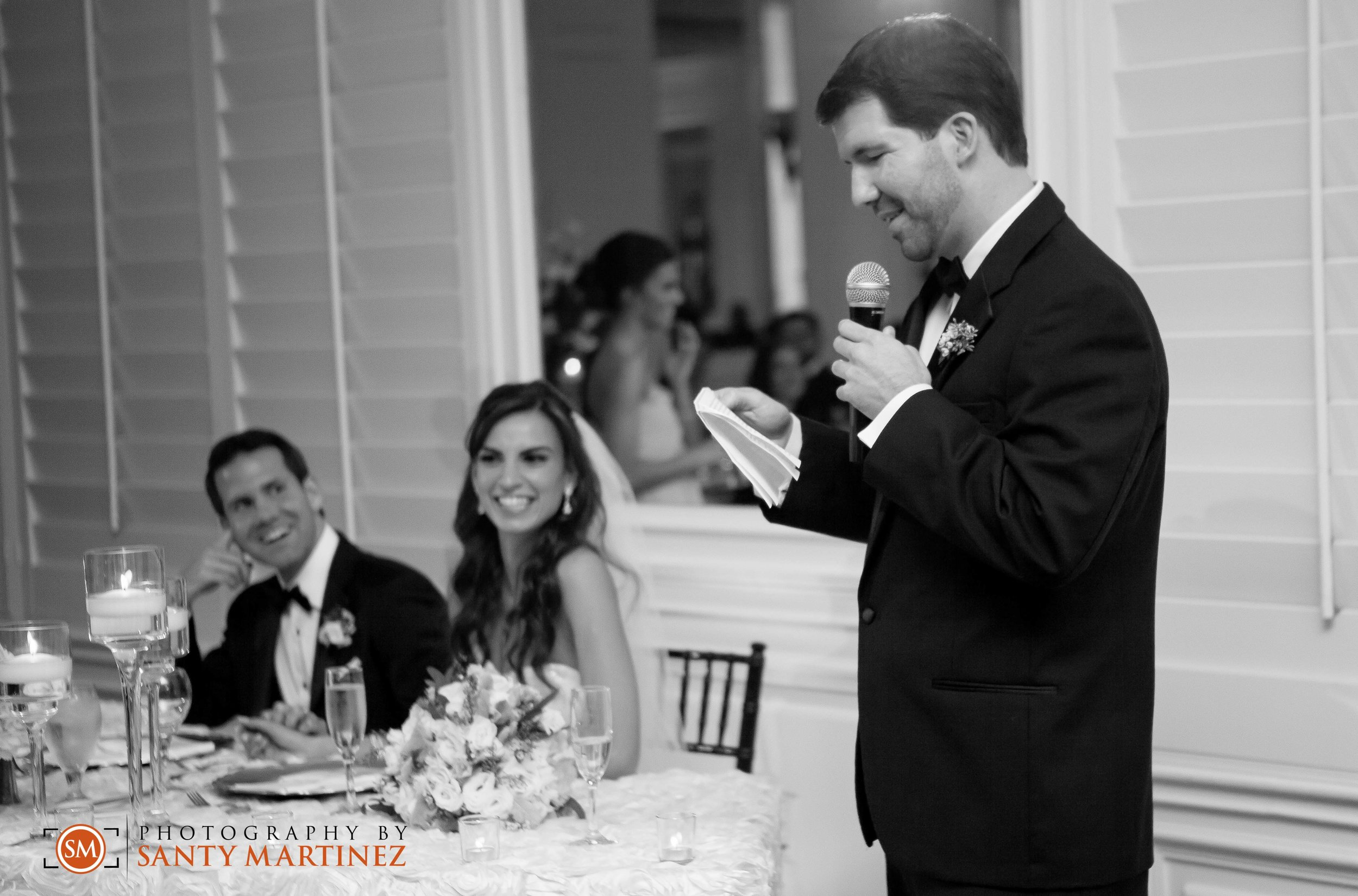 Miami Wedding Photographer - Santy Martinez -37.jpg