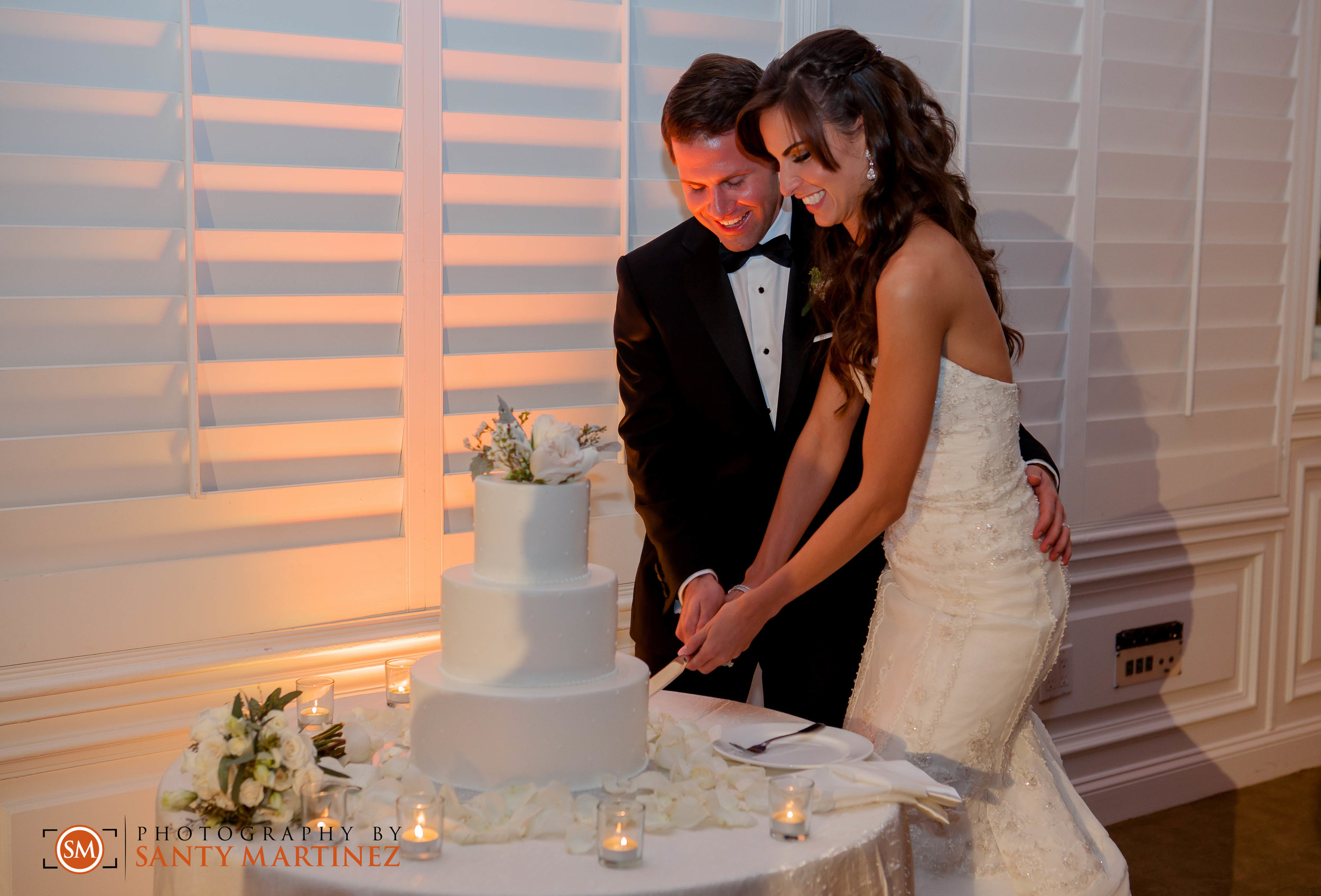 Miami Wedding Photographer - Santy Martinez -38.jpg