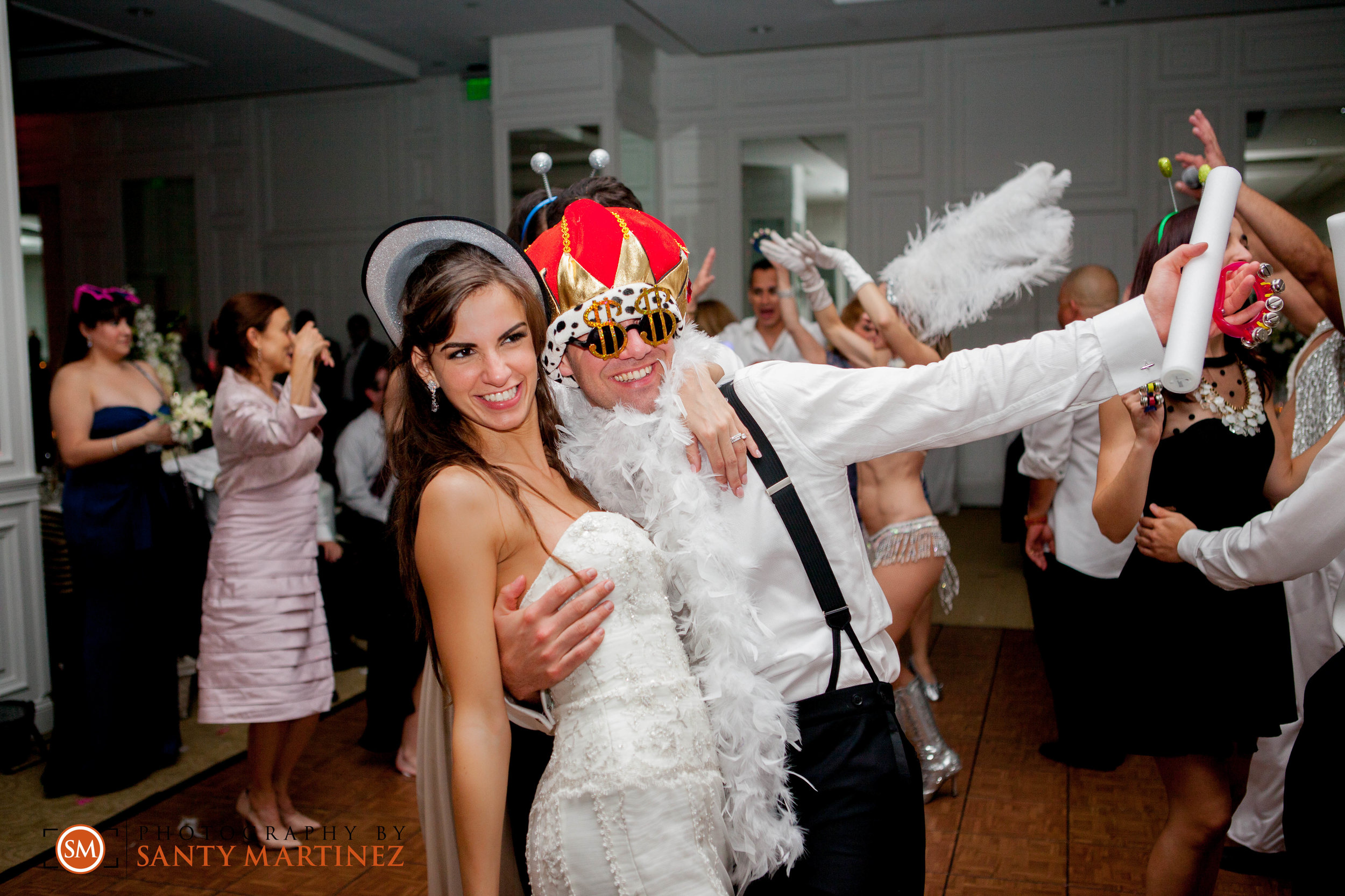 Miami Wedding Photographer - Santy Martinez -42.jpg