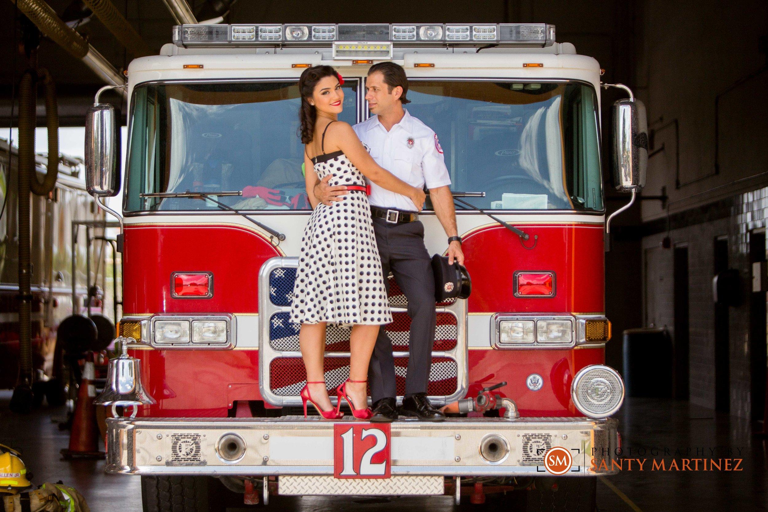 santy-martinez-firefighter-engagement-session-6.jpg