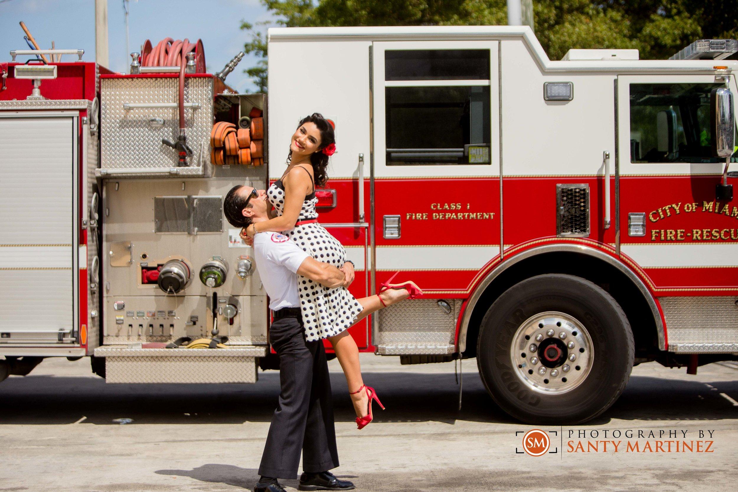 santy-martinez-firefighter-engagement-session-8.jpg