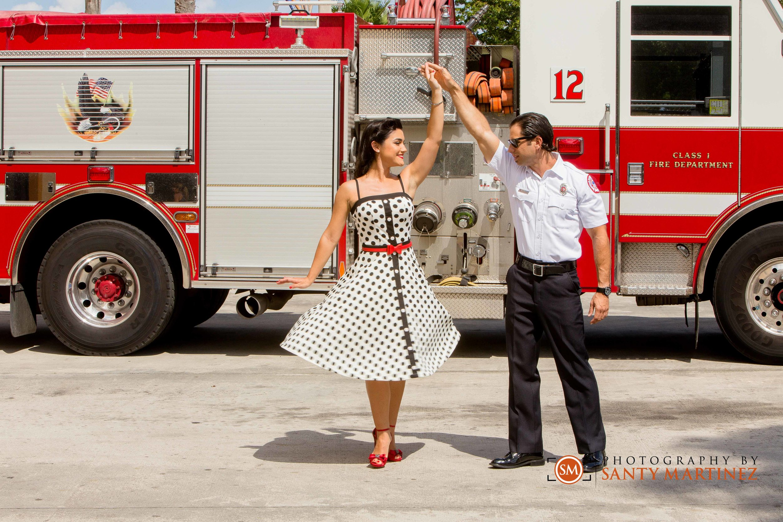 santy-martinez-firefighter-engagement-session-9.jpg