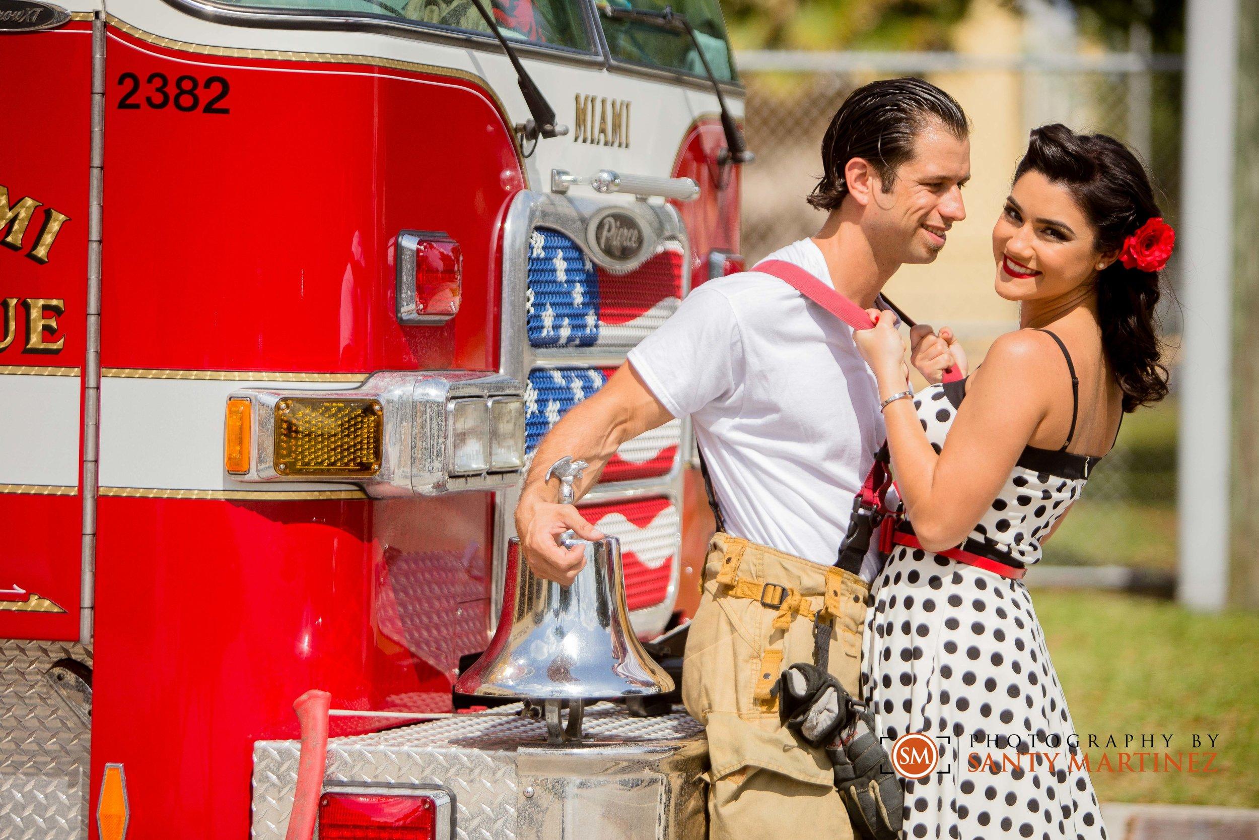 santy-martinez-firefighter-engagement-session-10.jpg