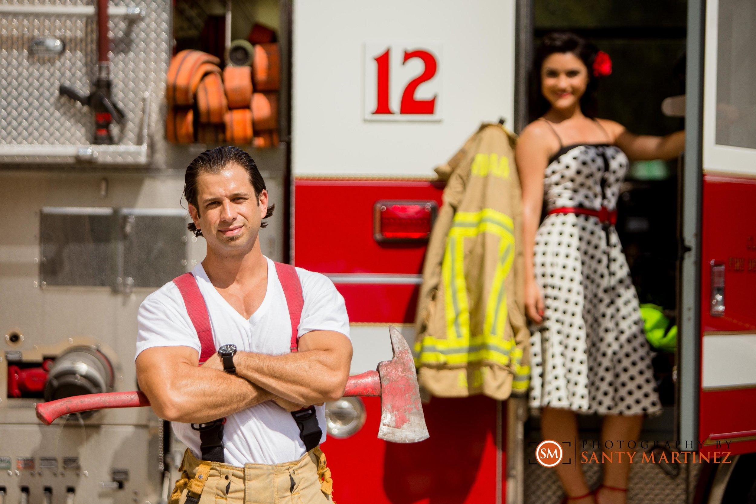 santy-martinez-firefighter-engagement-session-11.jpg