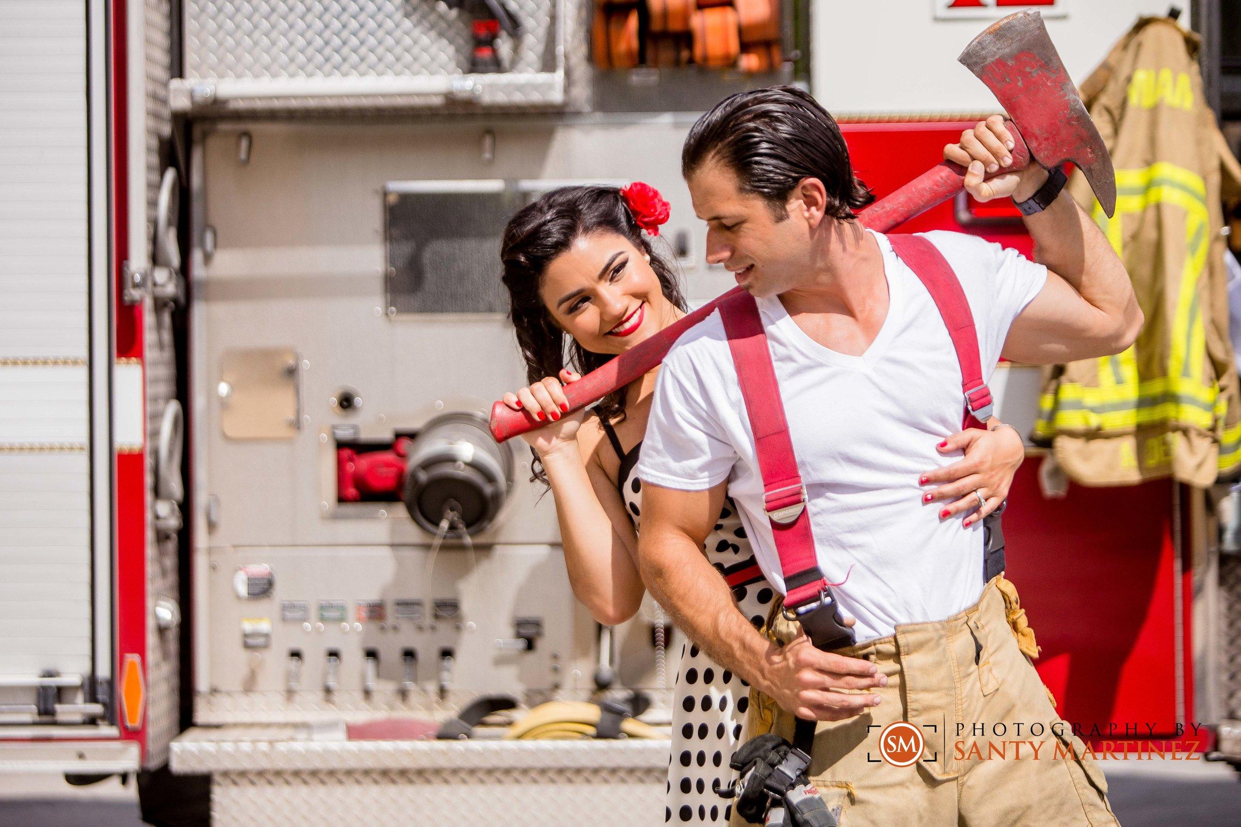 santy-martinez-firefighter-engagement-session-12.jpg