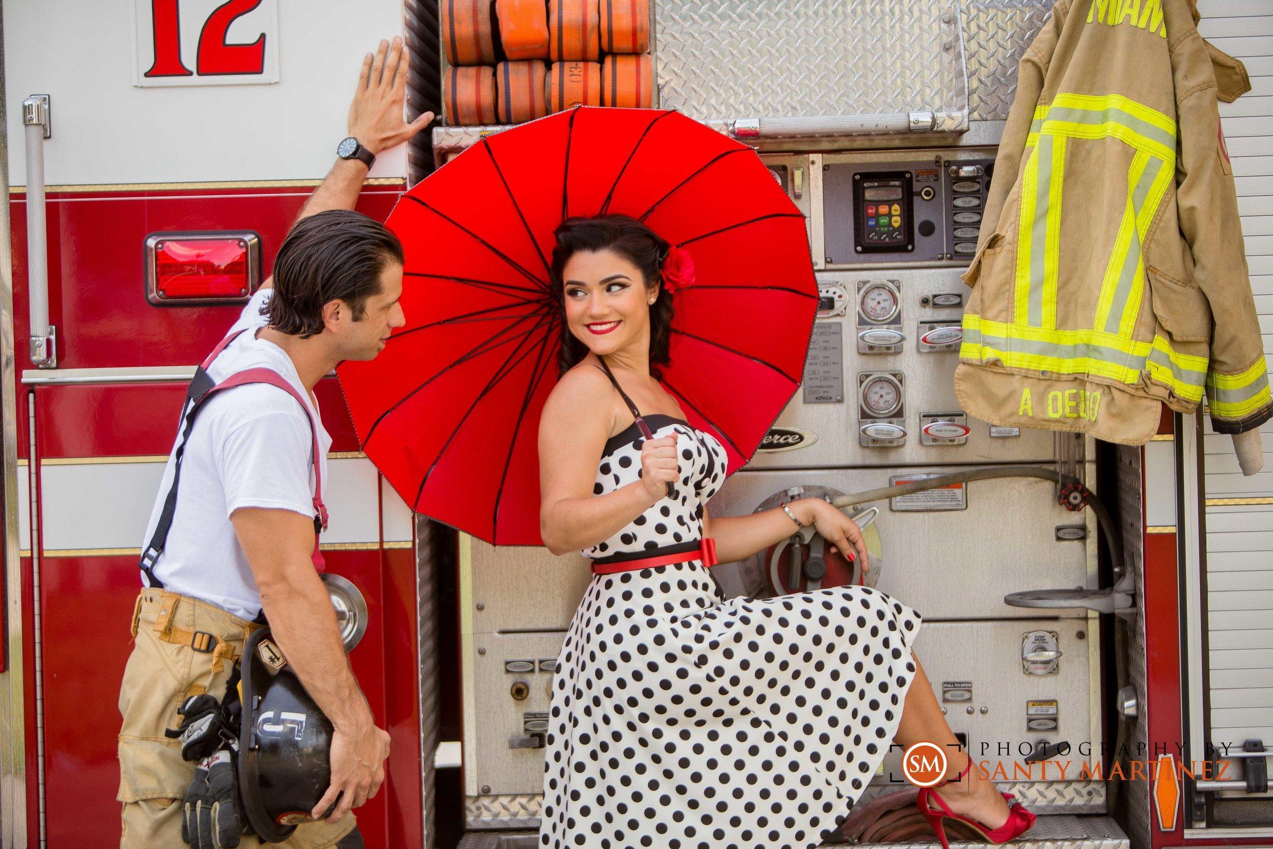 santy-martinez-firefighter-engagement-session-14.jpg
