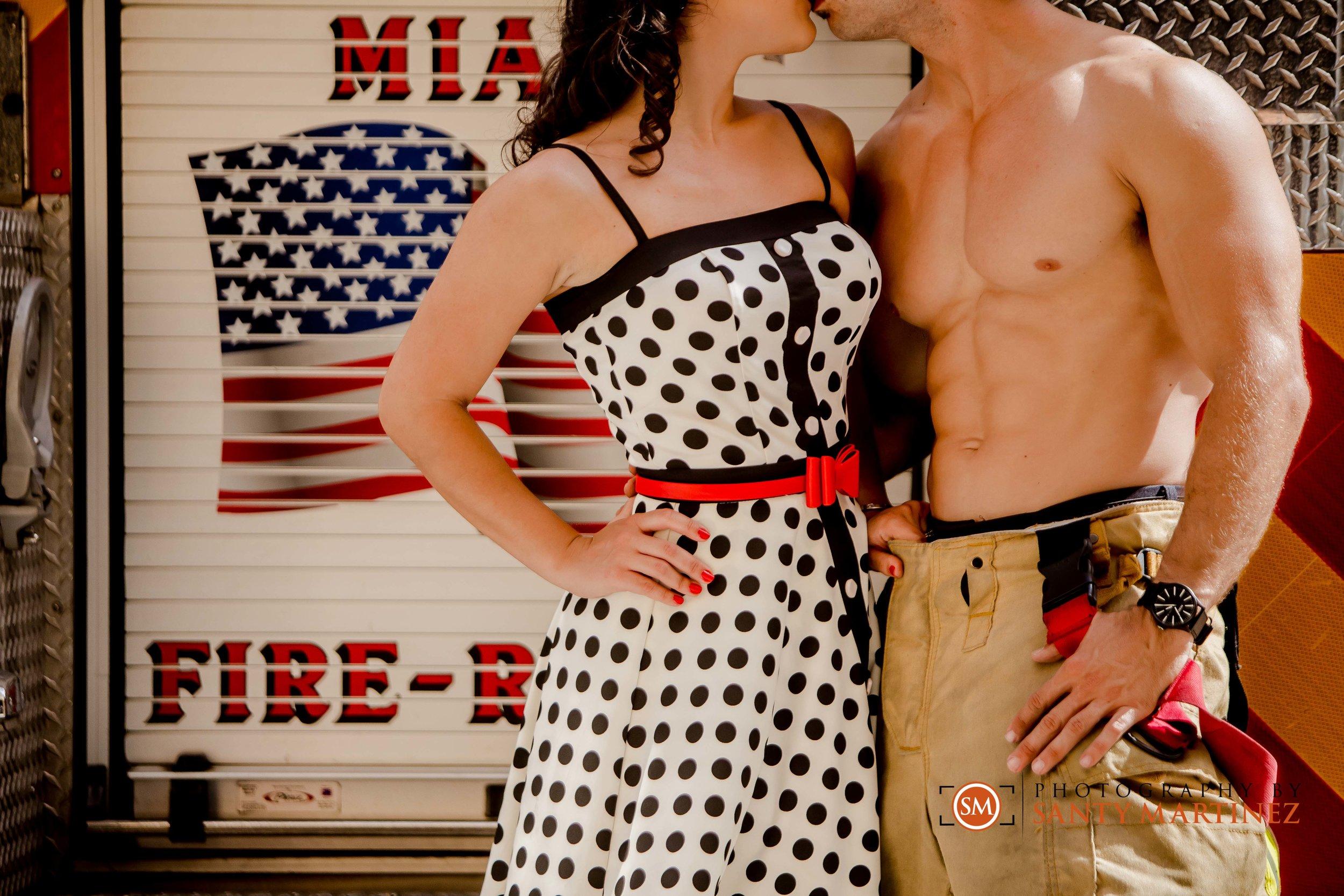 santy-martinez-firefighter-engagement-session-15-1.jpg